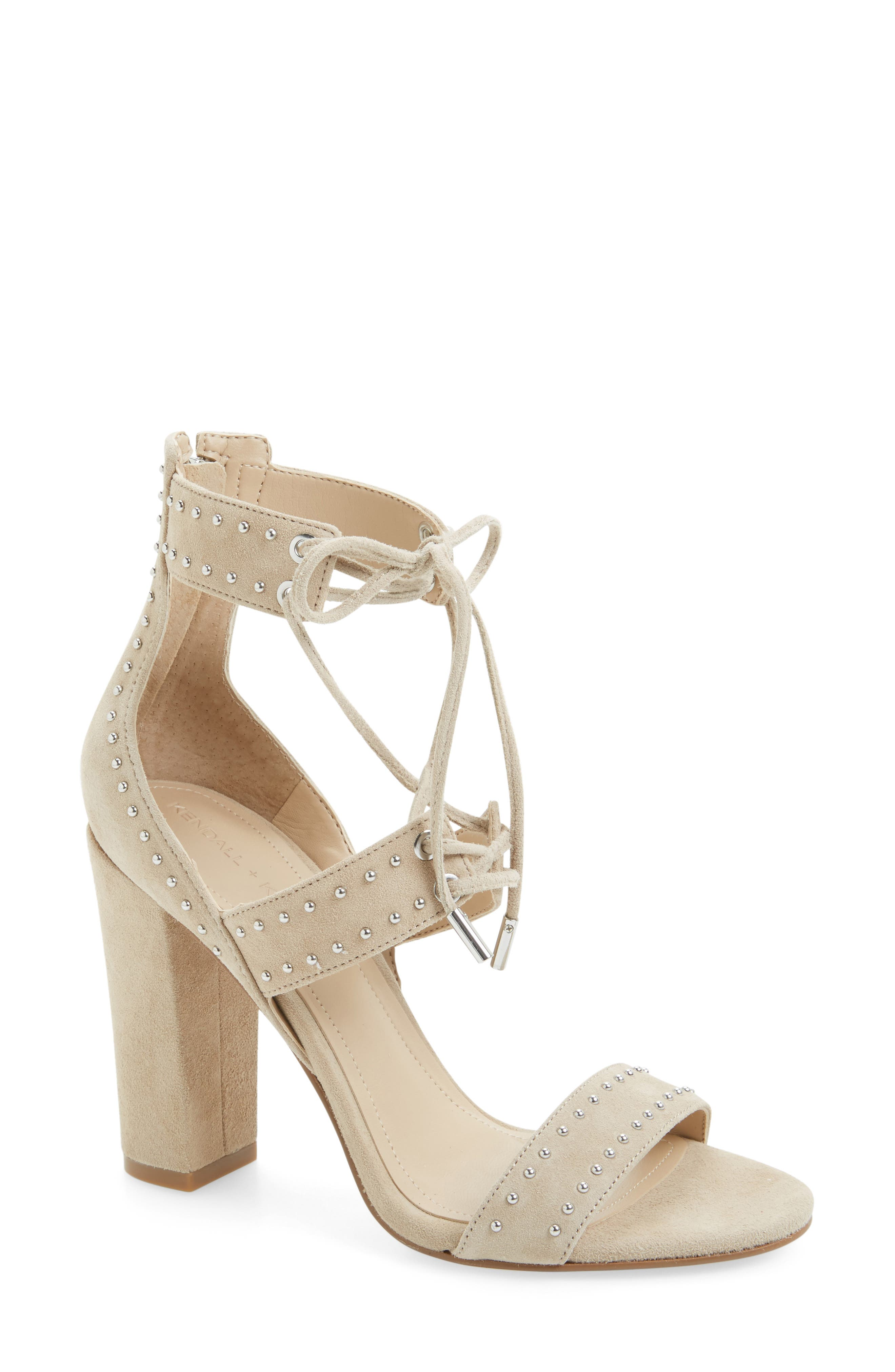 KENDALL + KYLIE Dawn Pump (Women)