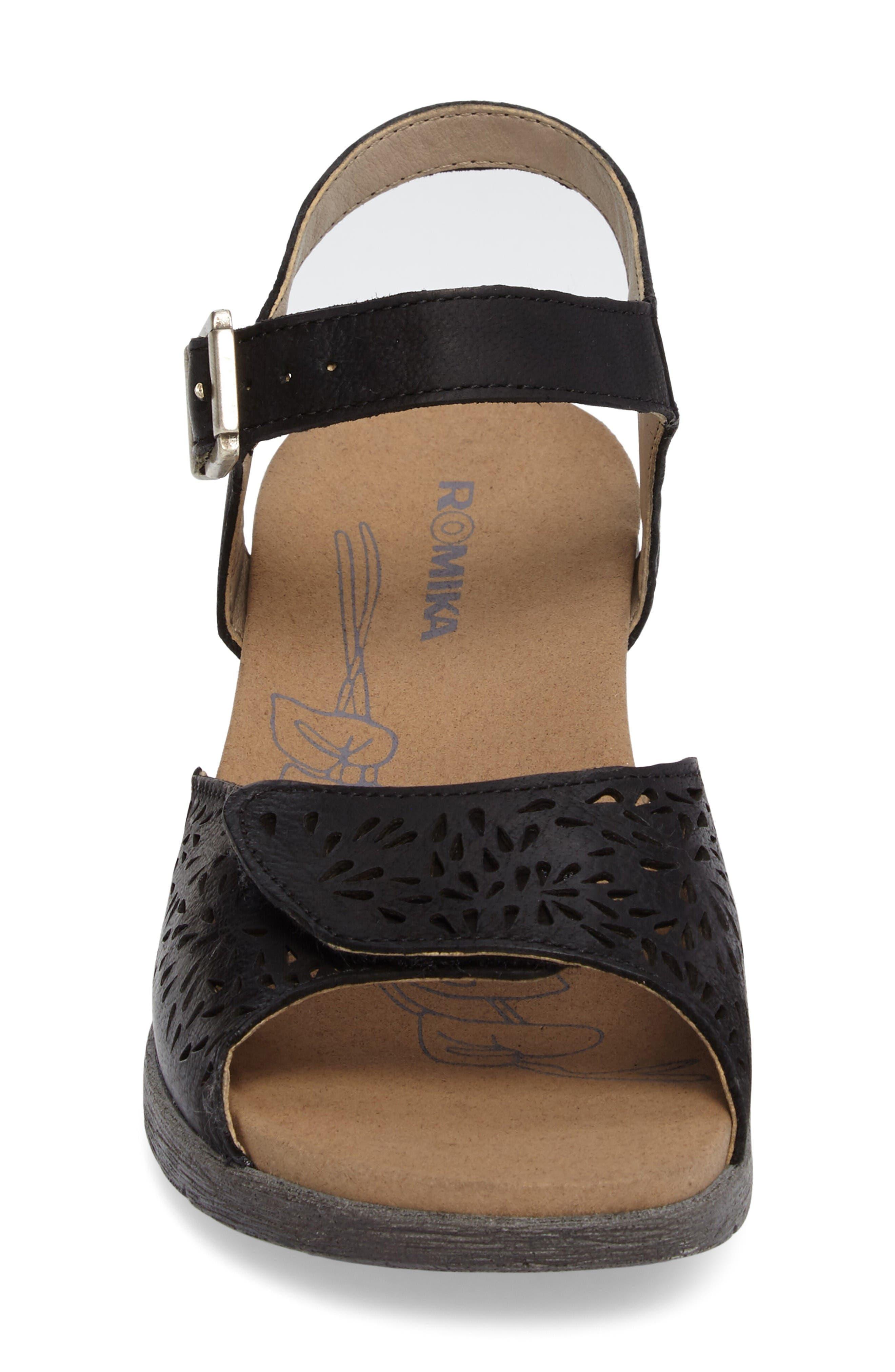 Alternate Image 5  - Romika® Nevis 05 Sandal (Women)