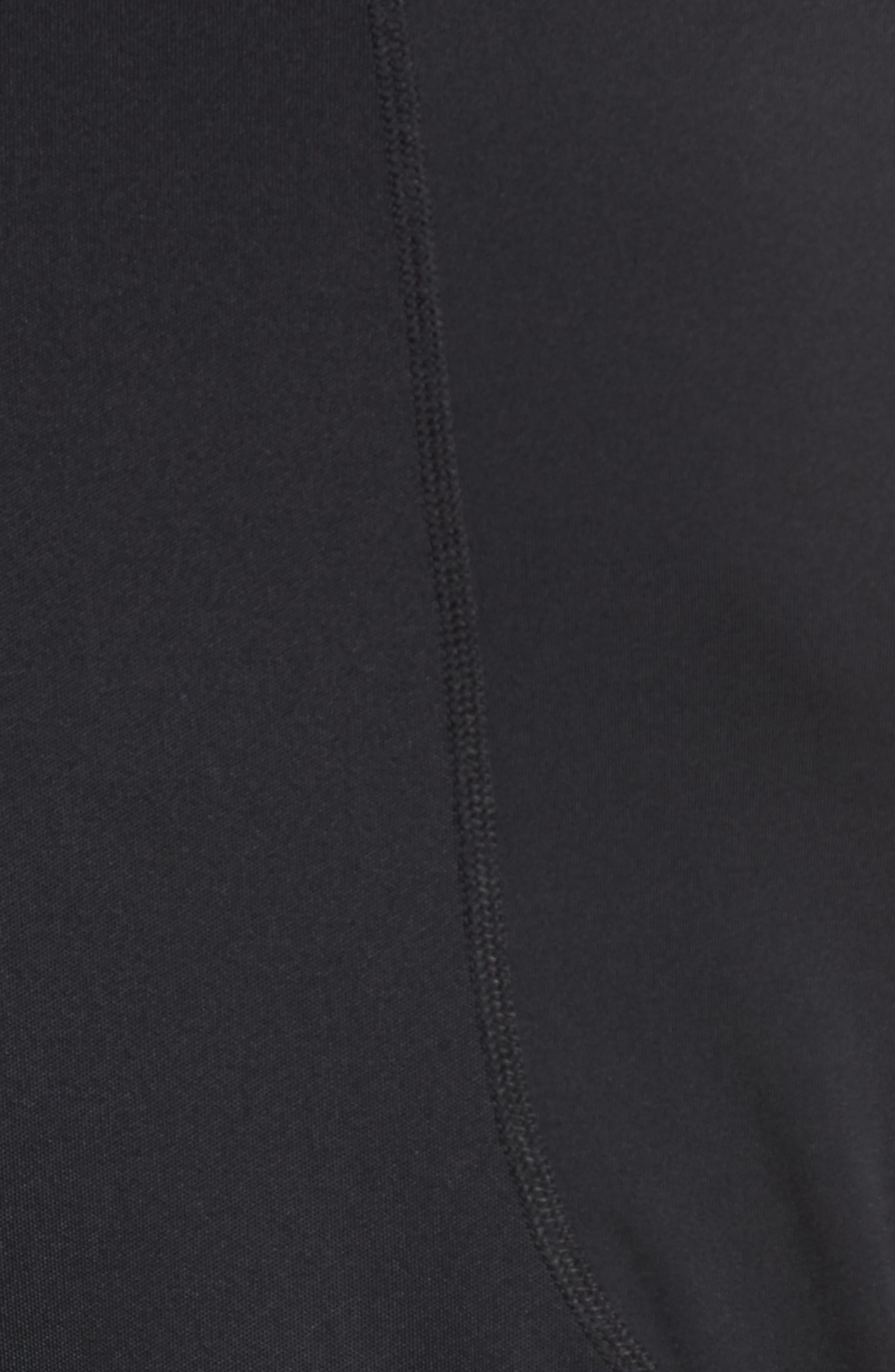 Alternate Image 5  - Bonobos M-Flex Flatiron Slim Fit Golf Polo