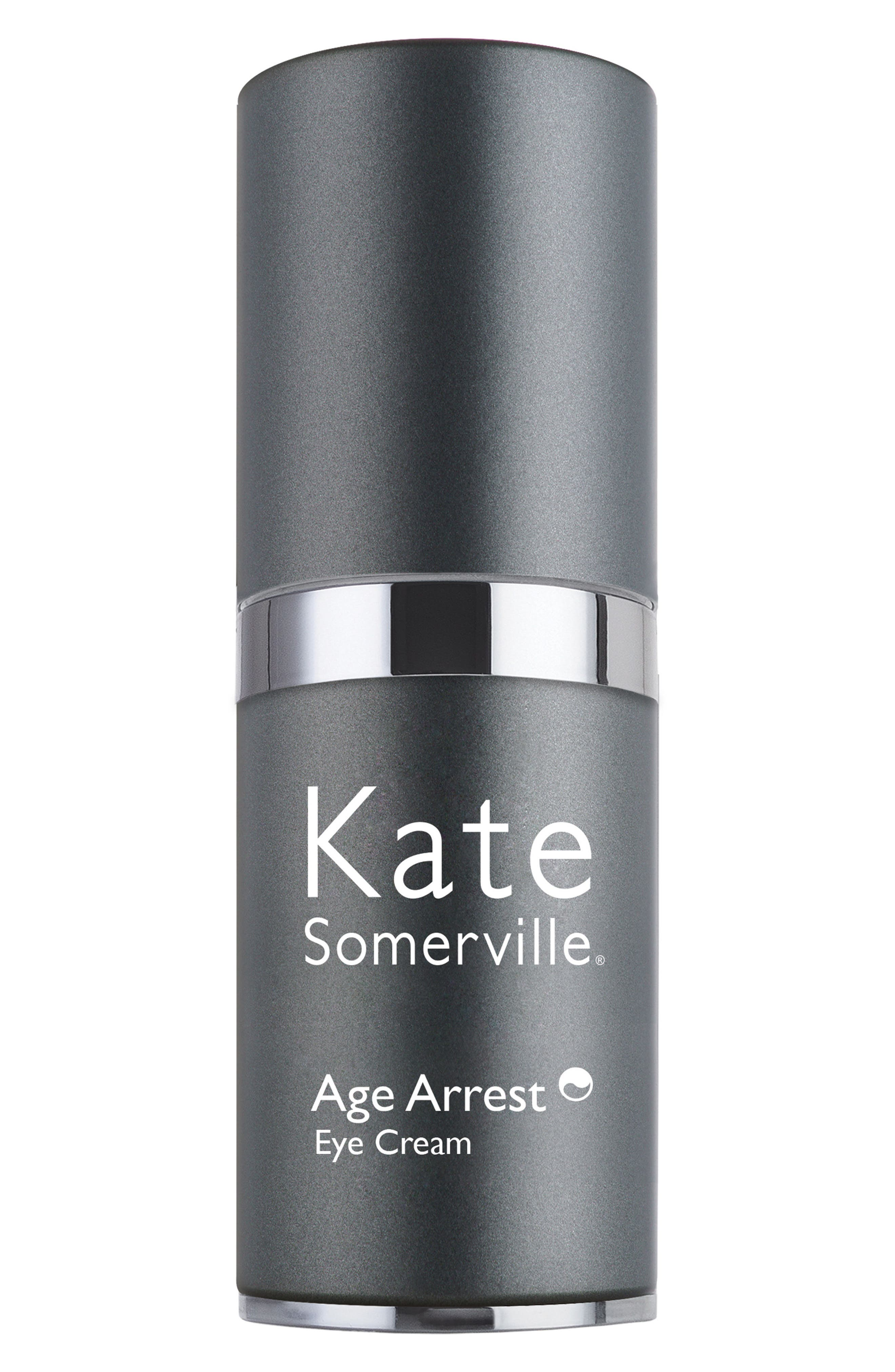 Main Image - Kate Somerville® 'Age Arrest™' Eye Cream