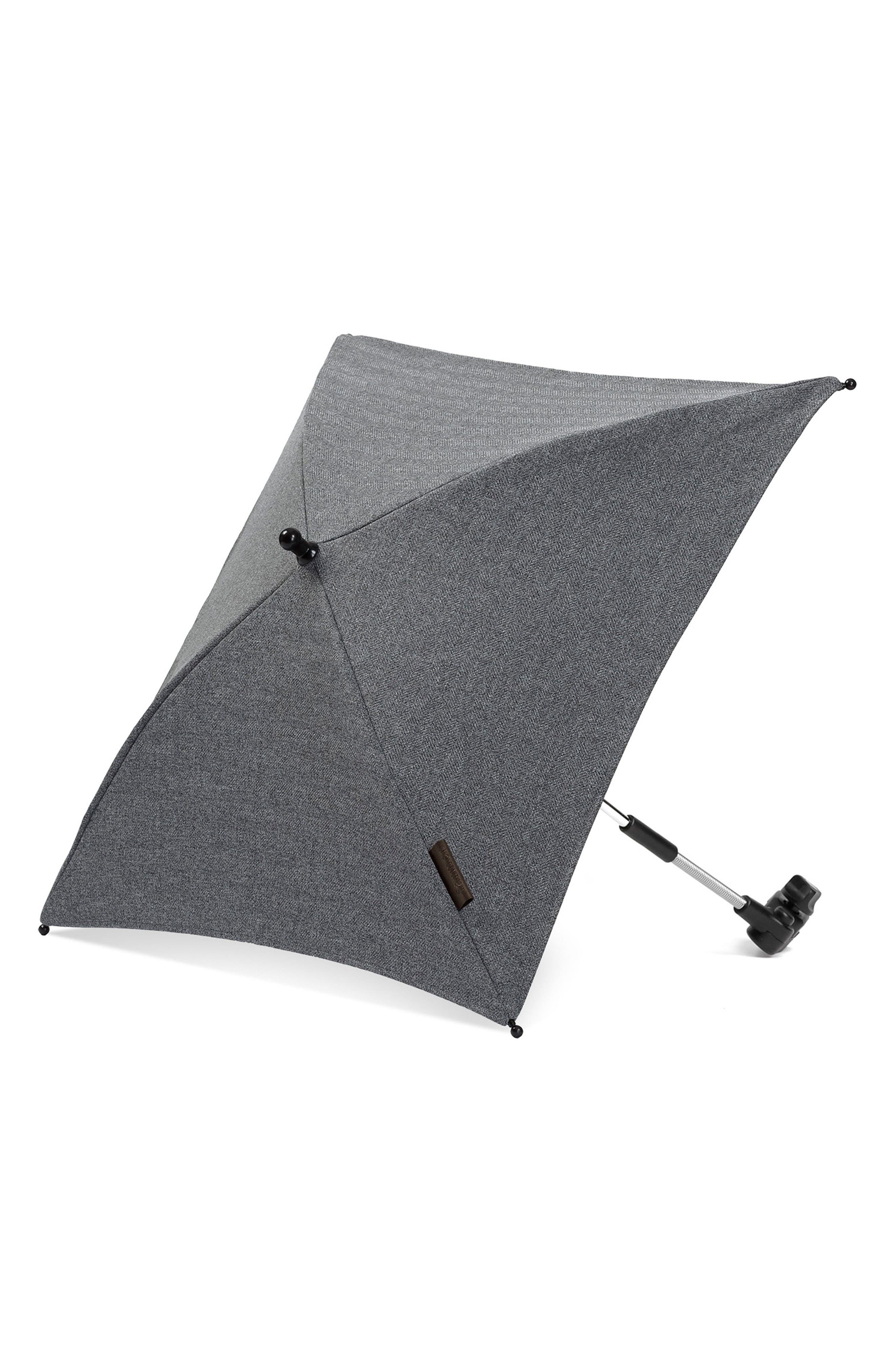 Alternate Image 1 Selected - Mutsy Evo - Farmer Stroller Umbrella