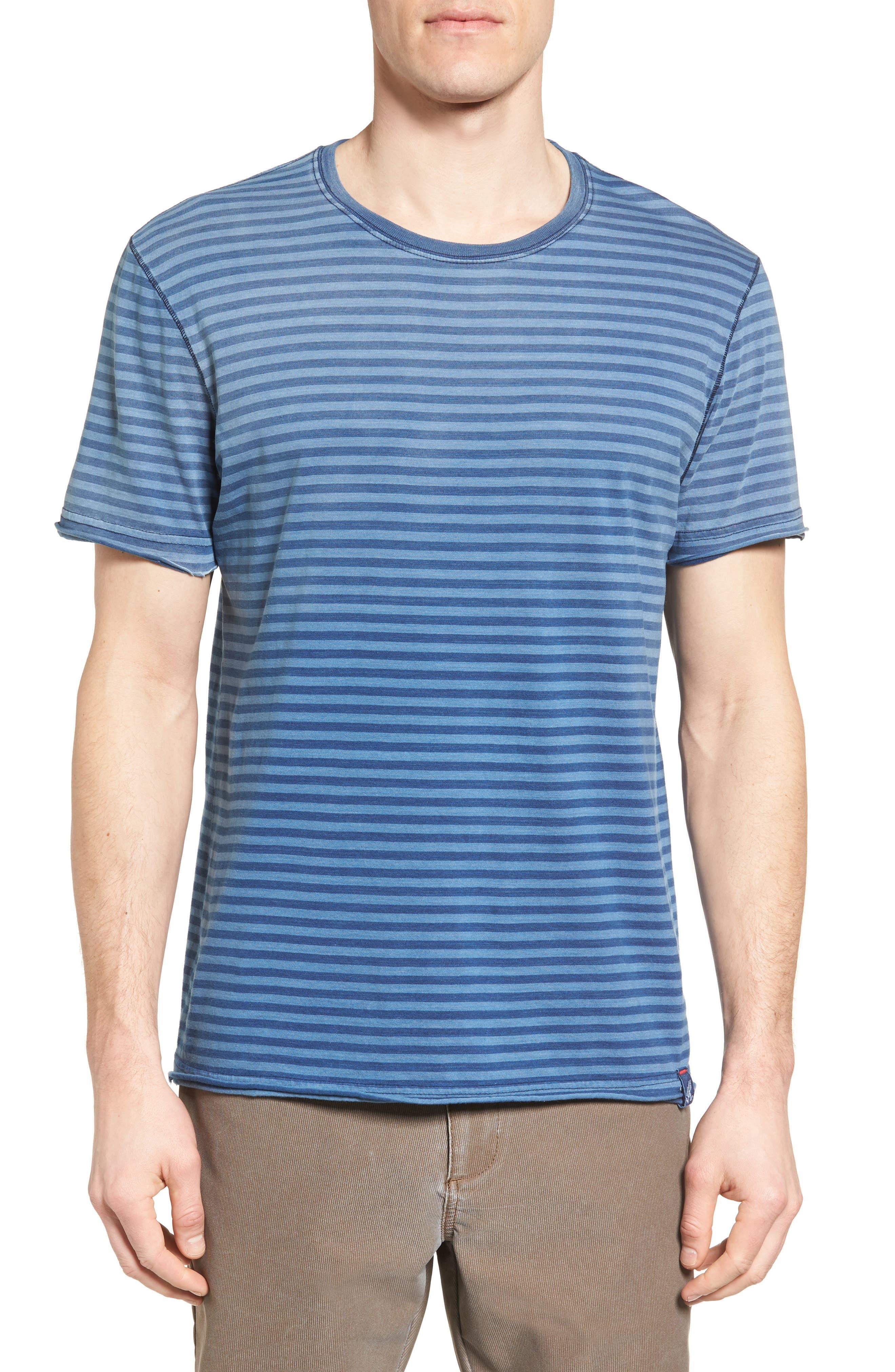 Main Image - Gramicci Take It Slow T-Shirt