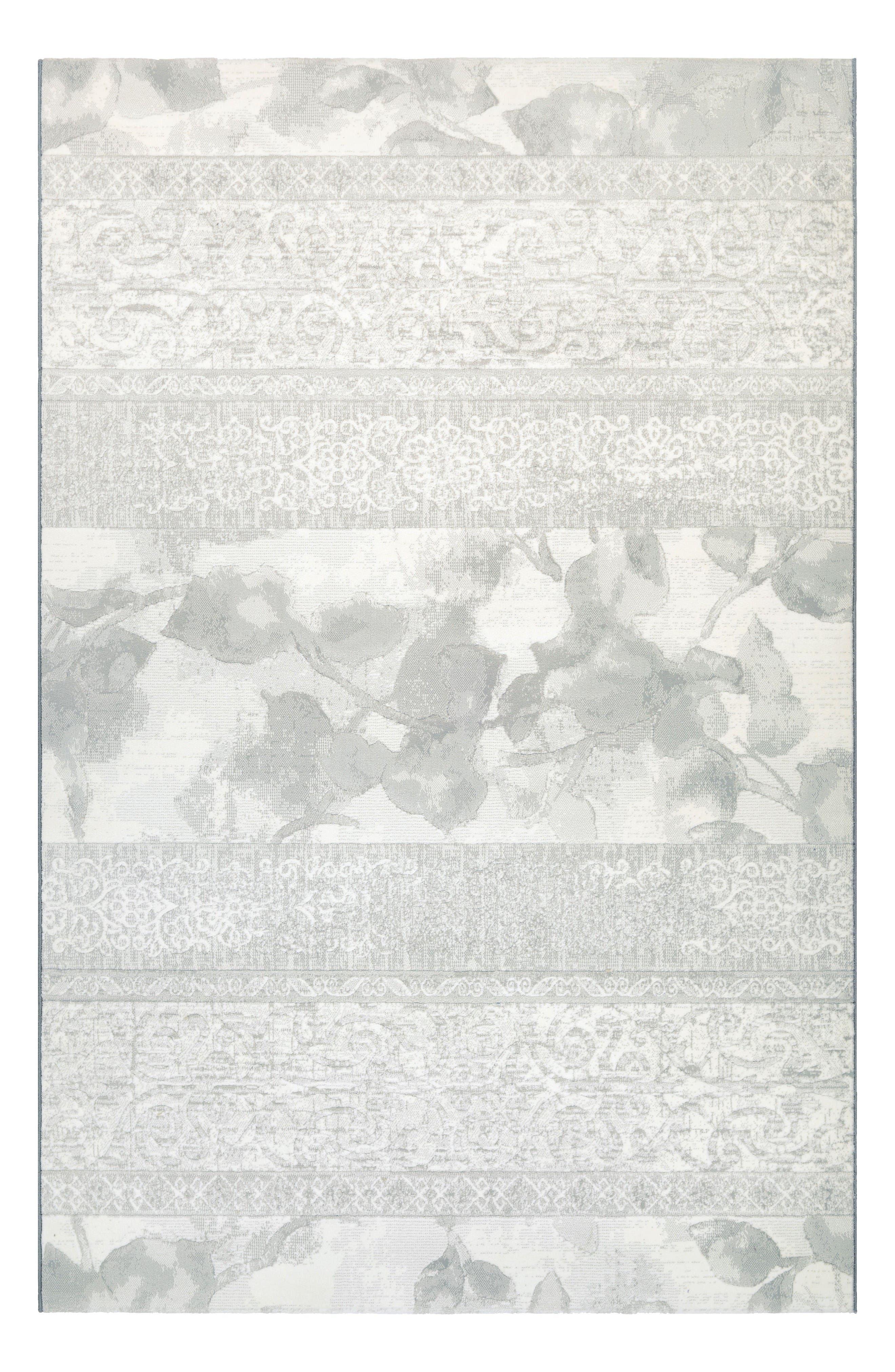Main Image - Couristan Valetta Indoor/Outdoor Rug