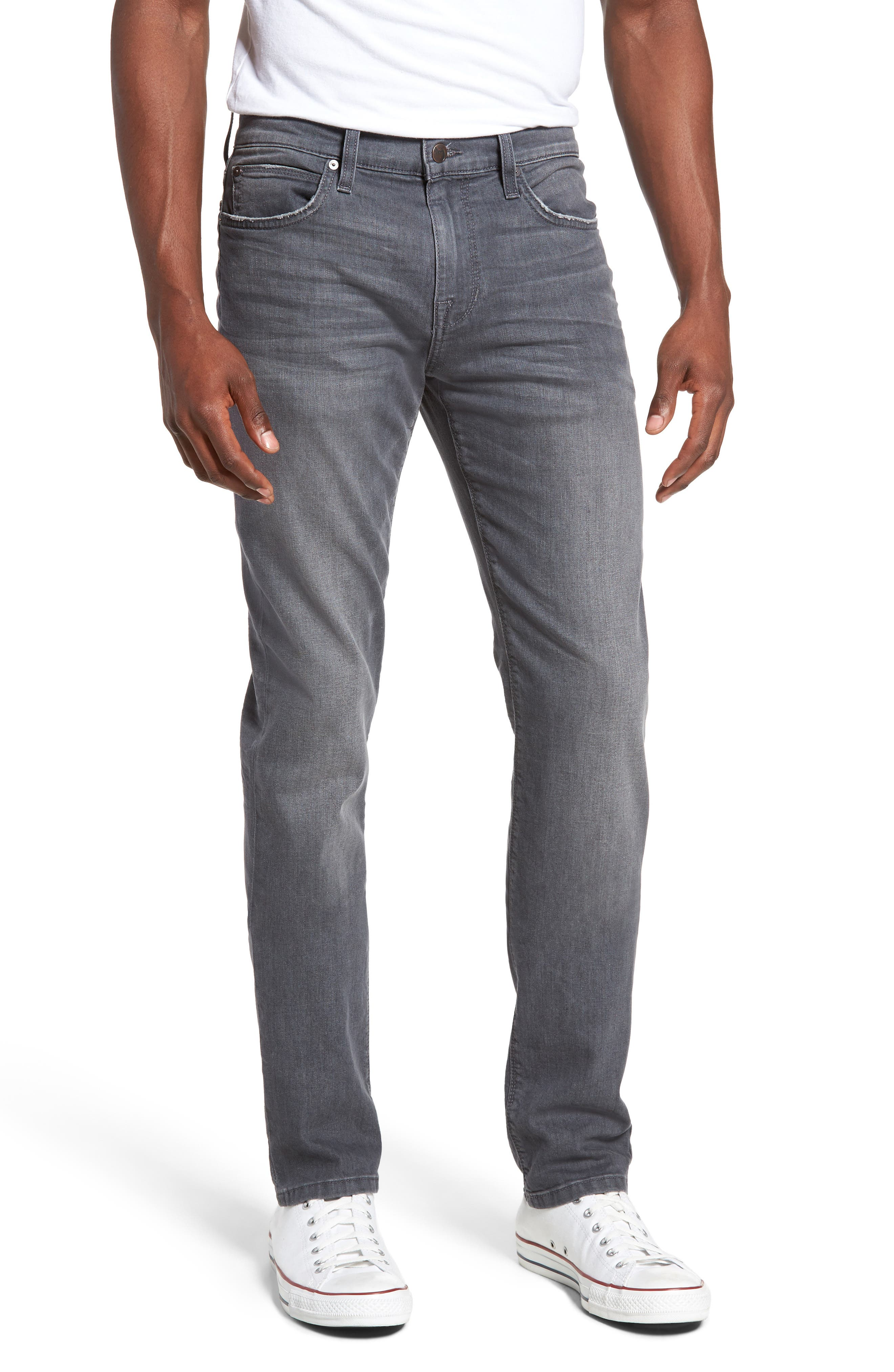 Joe's Slim Fit Jeans (Kenner)