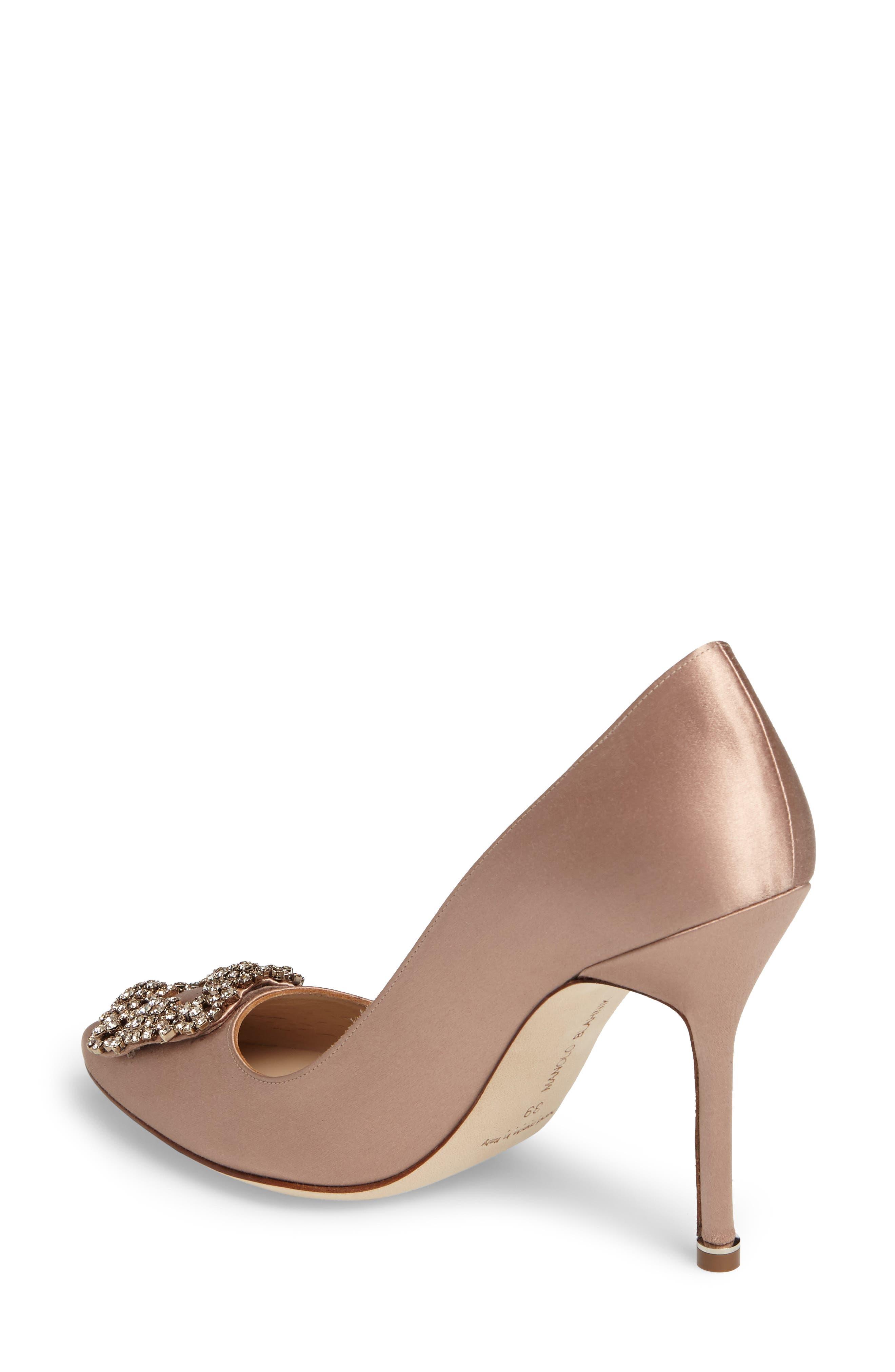 99d32d05531 Women s Heels