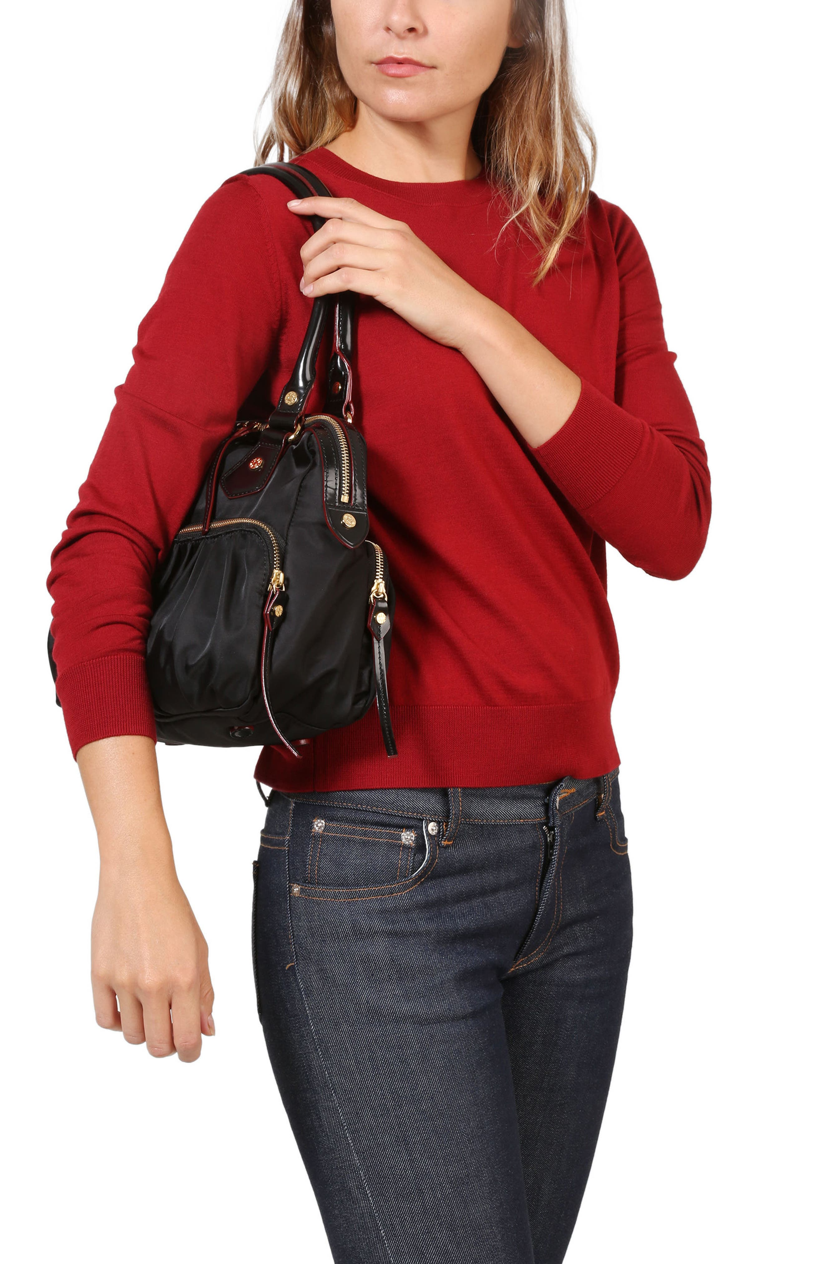 Alternate Image 2  - MZ Wallace 'Baby Jane' Handbag