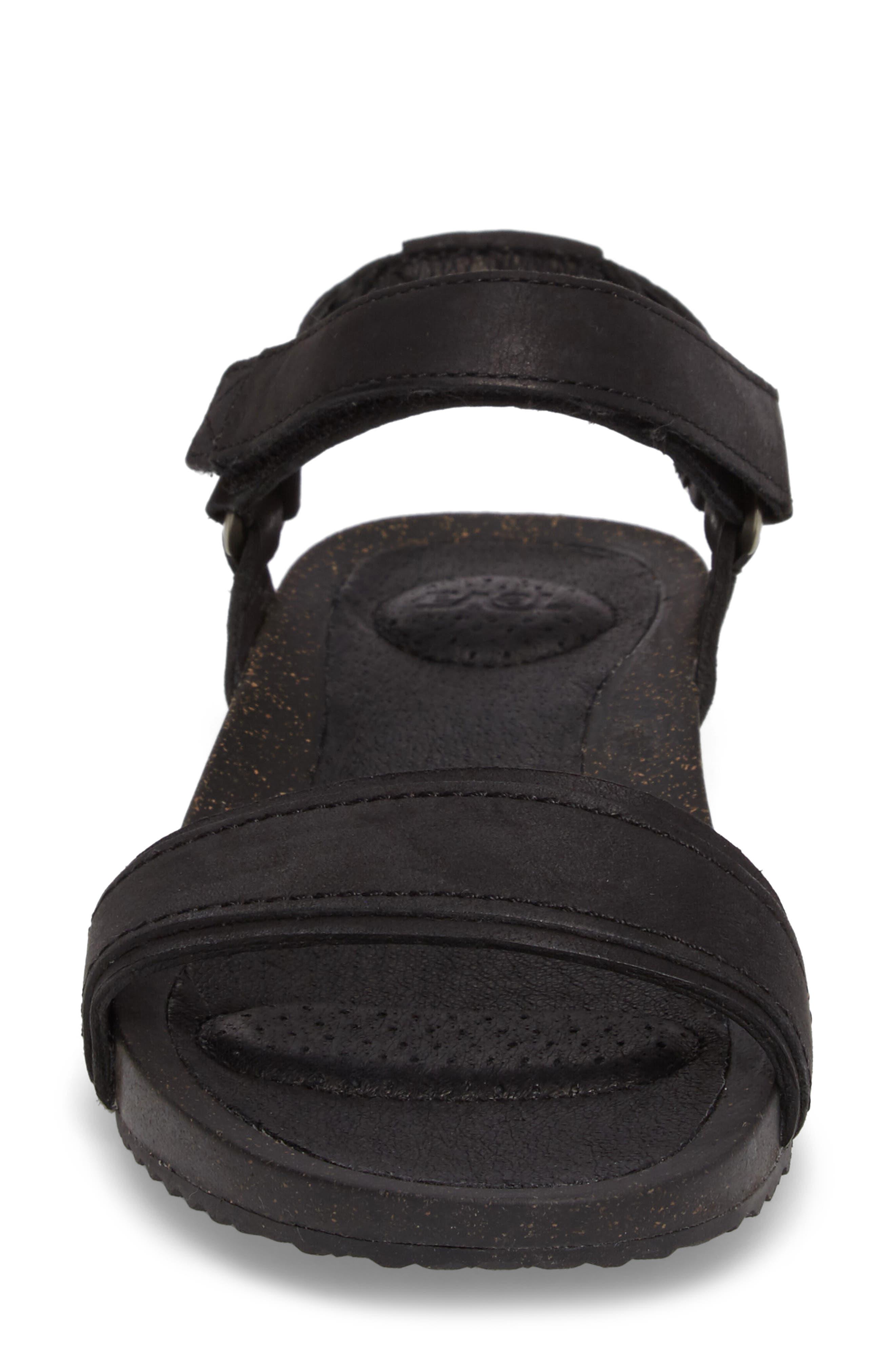 Alternate Image 4  - Teva Ysidro Stitch Sandal (Women)