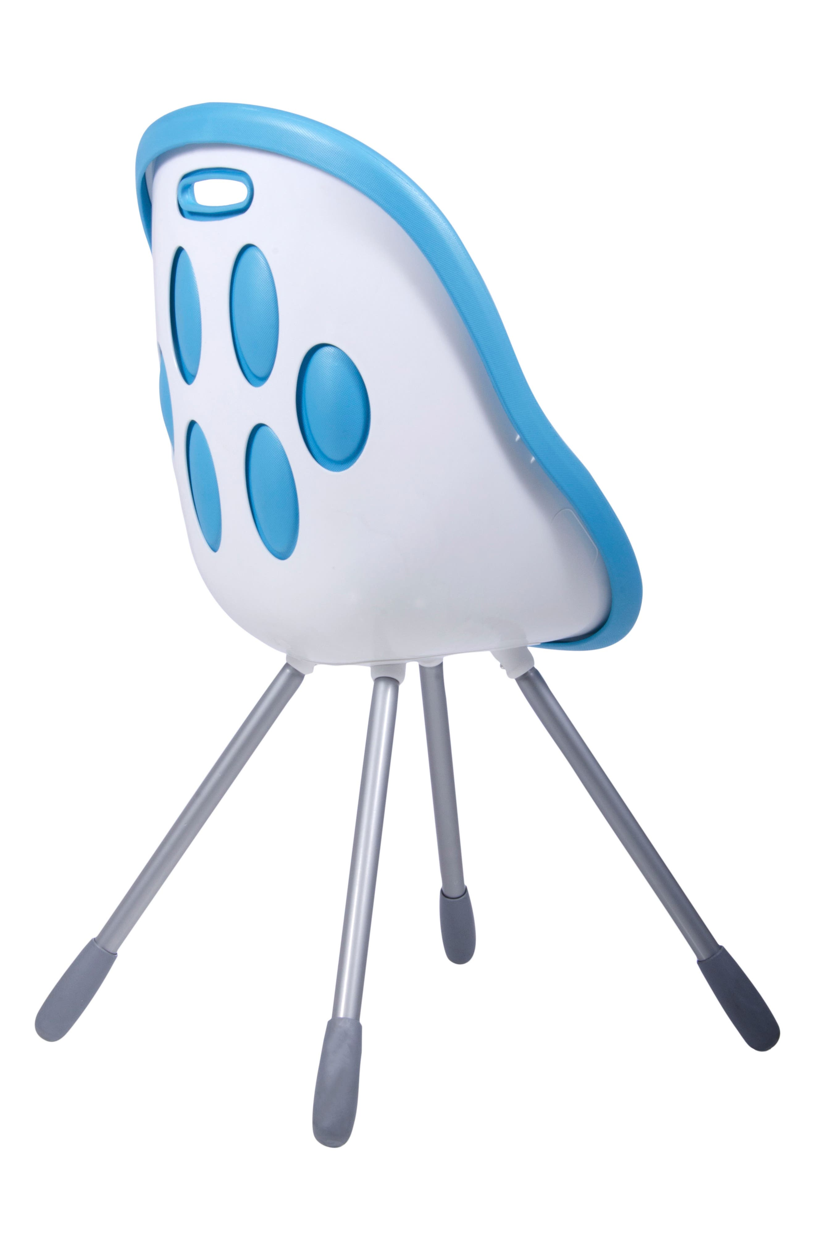 Alternate Image 2  - Phil&Teds Baby Gear Poppy High Chair
