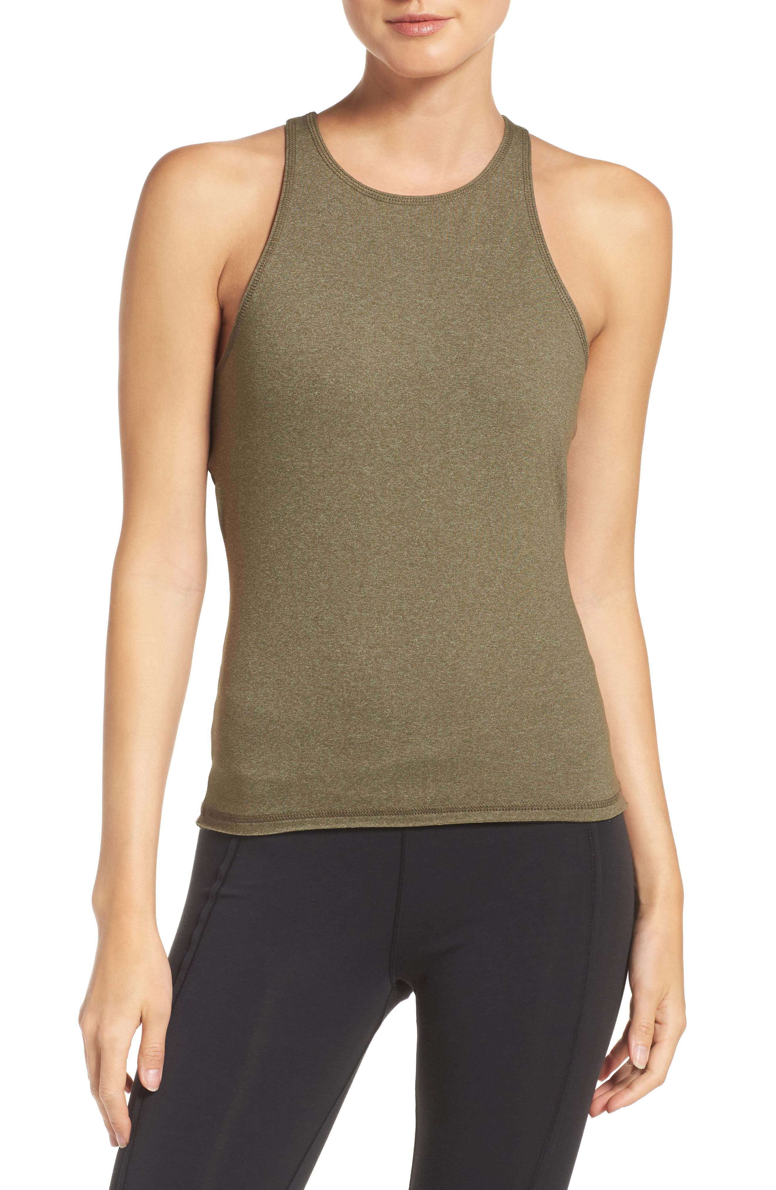 Free People FP Movement Canyon Tank