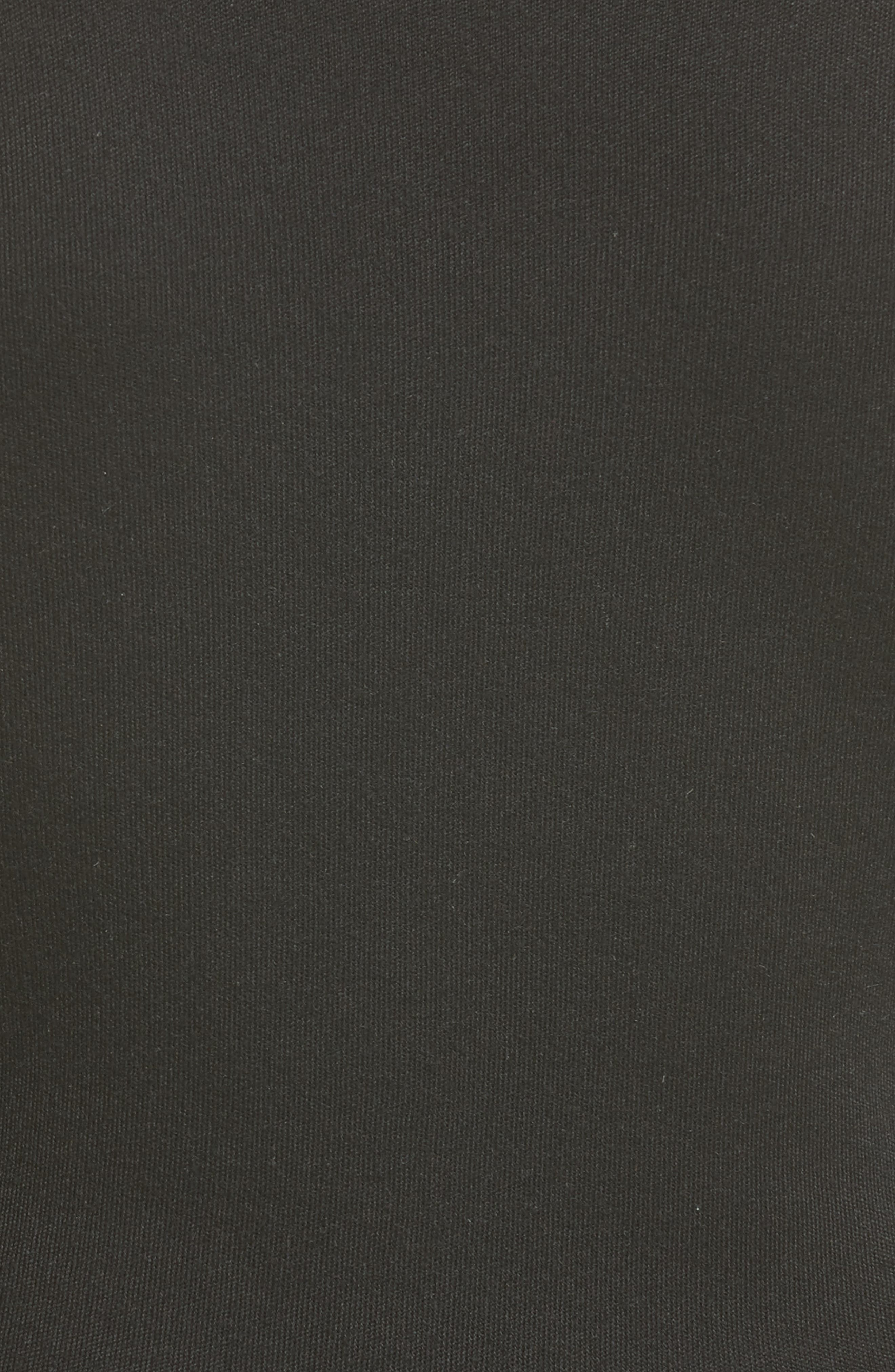 Alternate Image 3  - Michael Kors Cashmere V-Neck Sweater