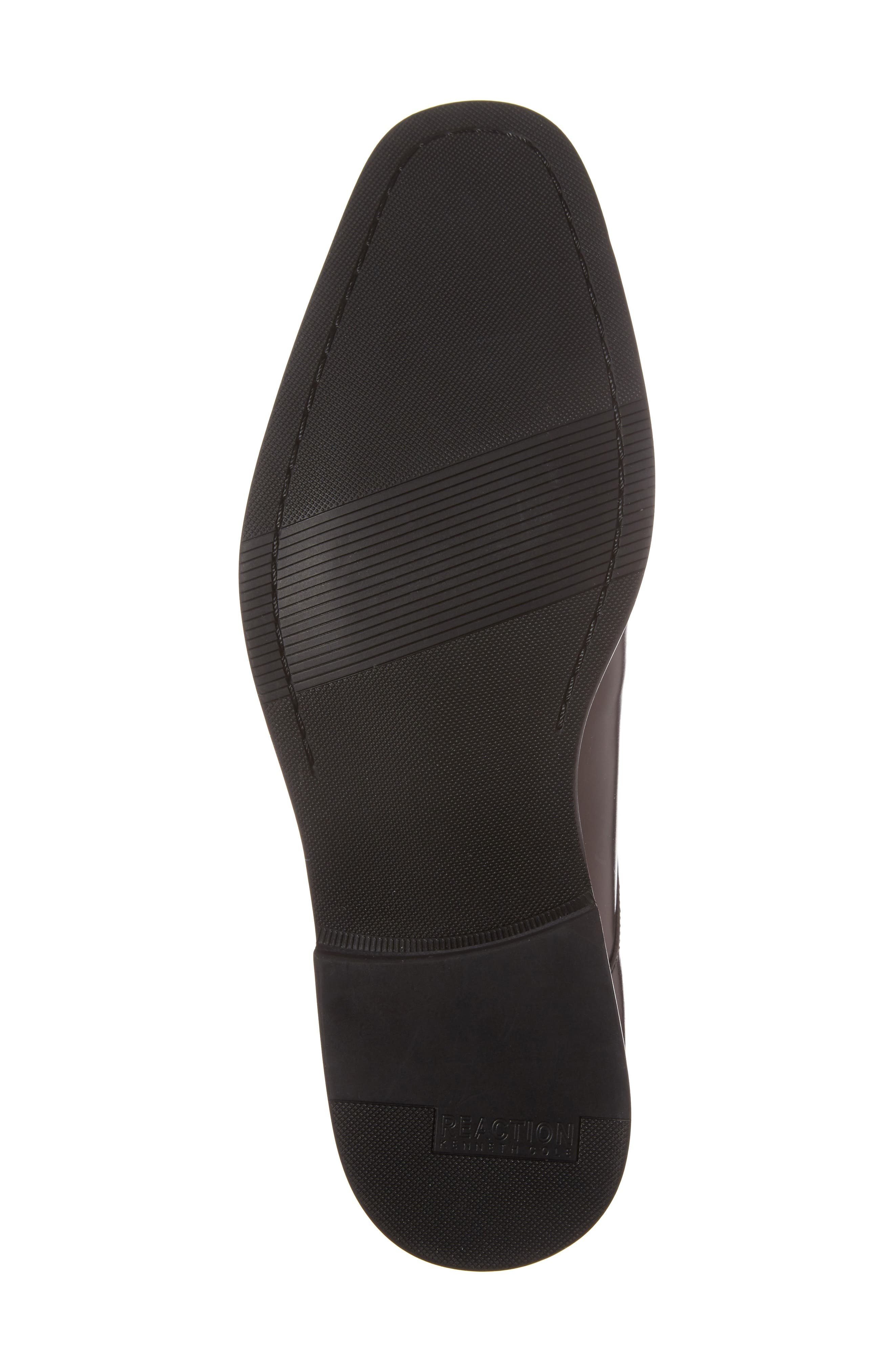 Alternate Image 6  - Reaction Kenneth Cole Design 20191 Plain-Toe Derby (Men)