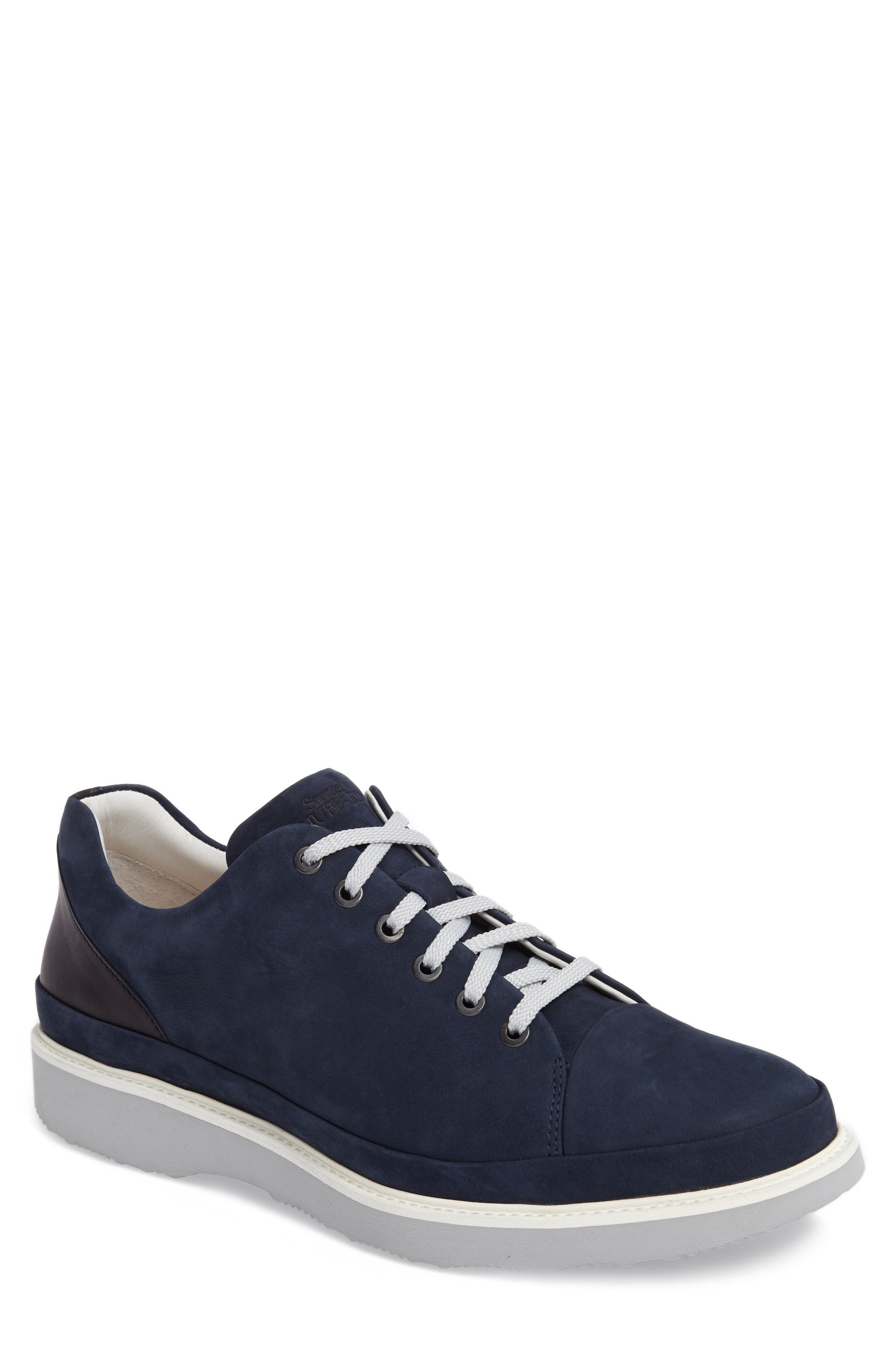 SAMUEL HUBBARD Sneaker