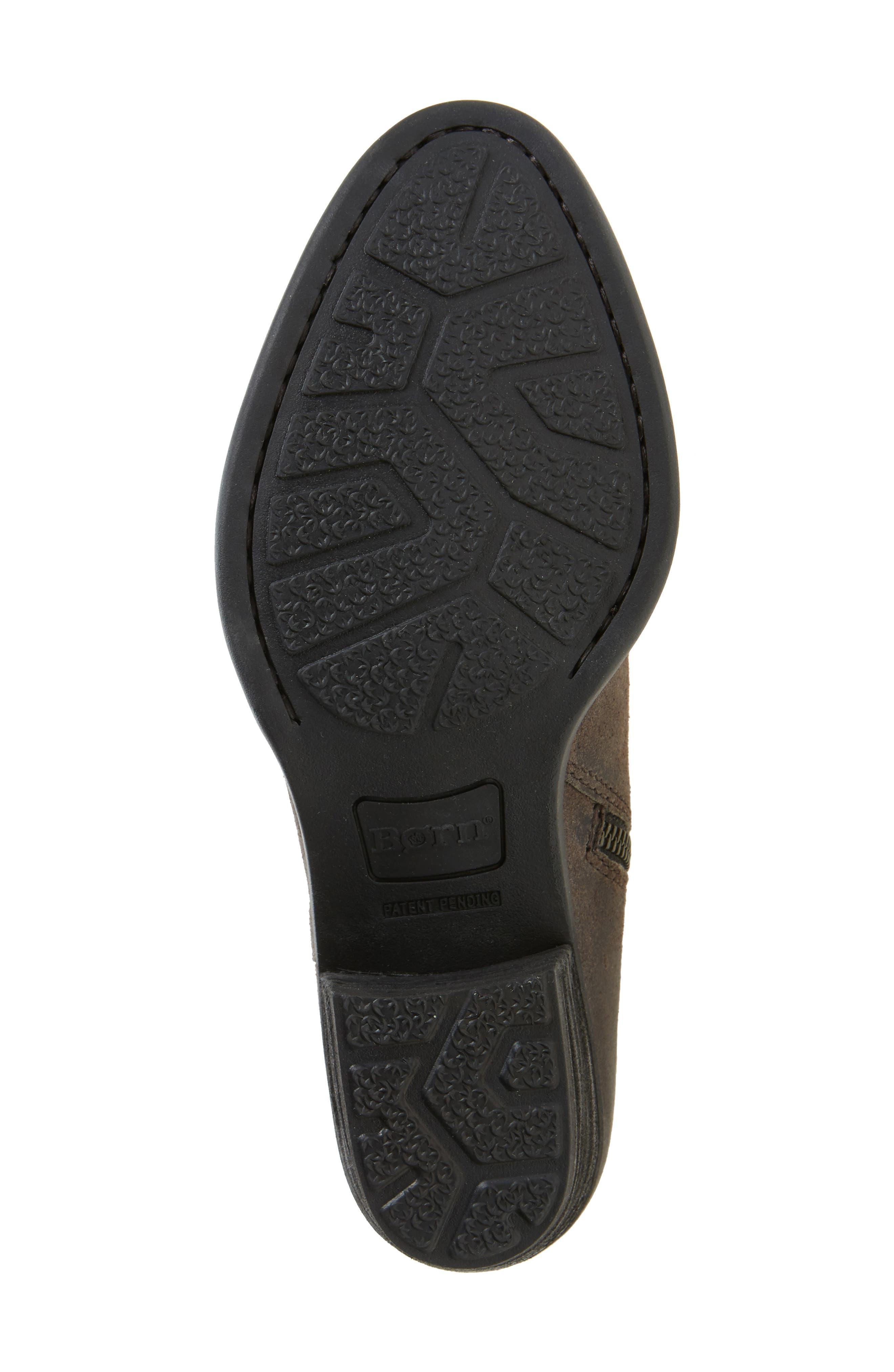 Alternate Image 6  - Børn Barren Boot (Women)