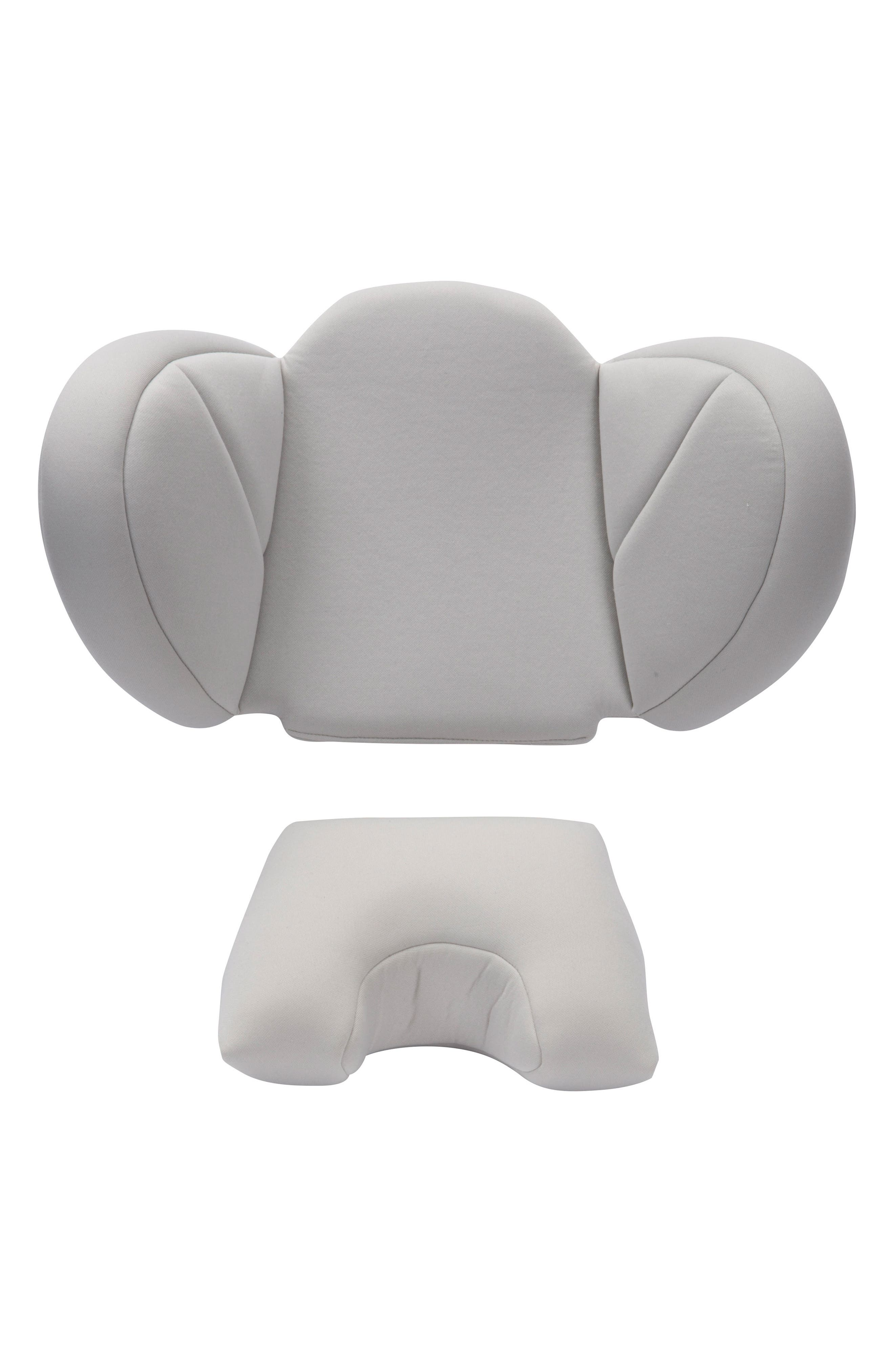 Pria<sup>™</sup> 85 Max Nomad Collection Convertible Car Seat,                             Alternate thumbnail 13, color,                             Nomad Sand