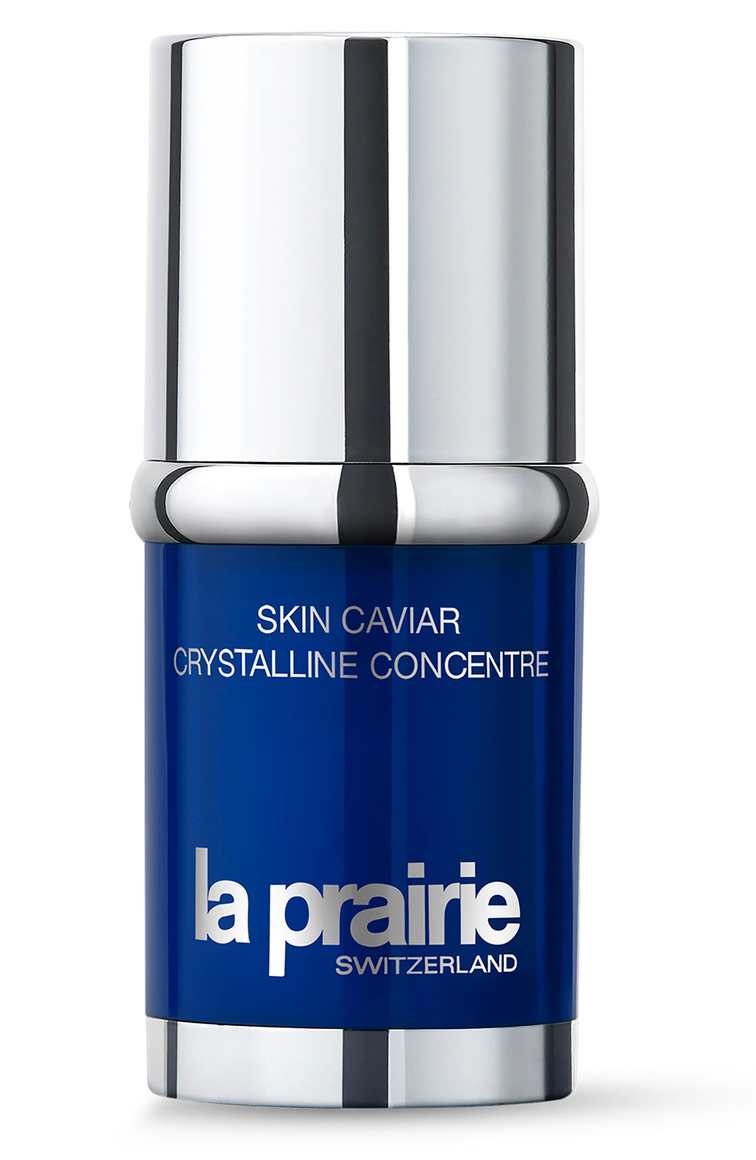 Main Image - La Prairie Skin Caviar Crystalline Concentre