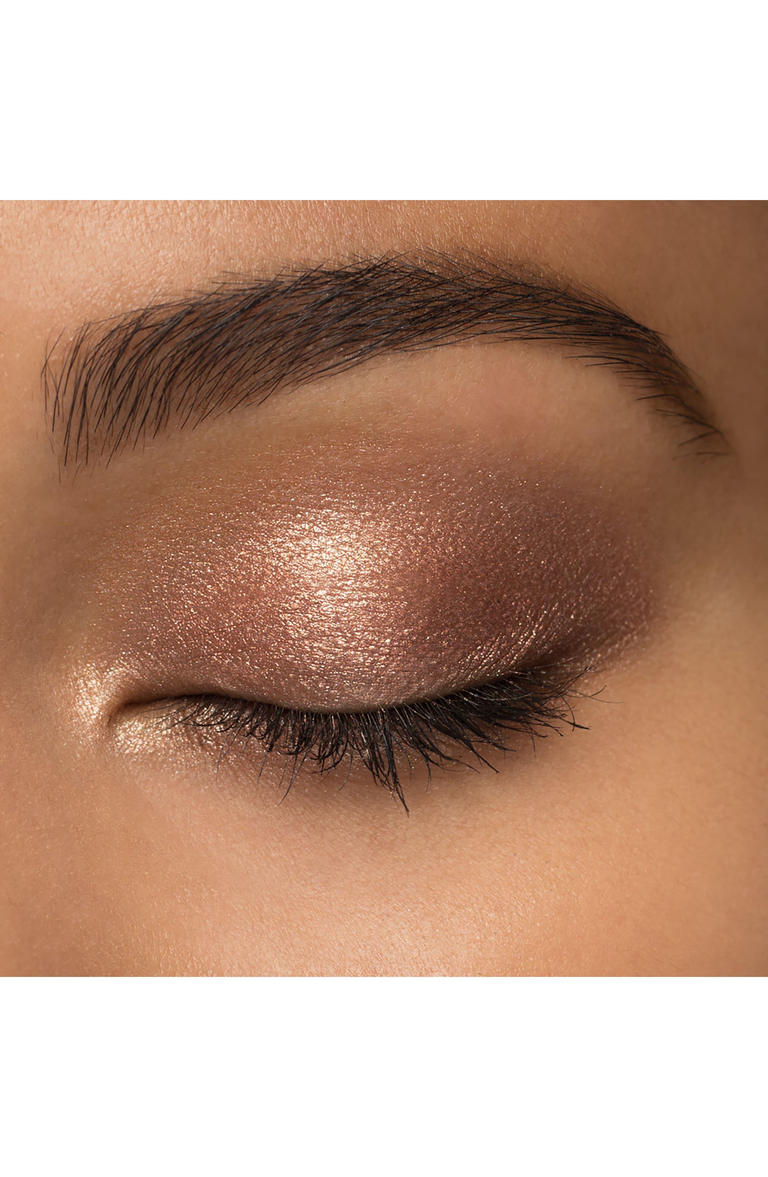 Alternate Image 2  - Julep™ Eyeshadow 101 Eyeshadow Stick