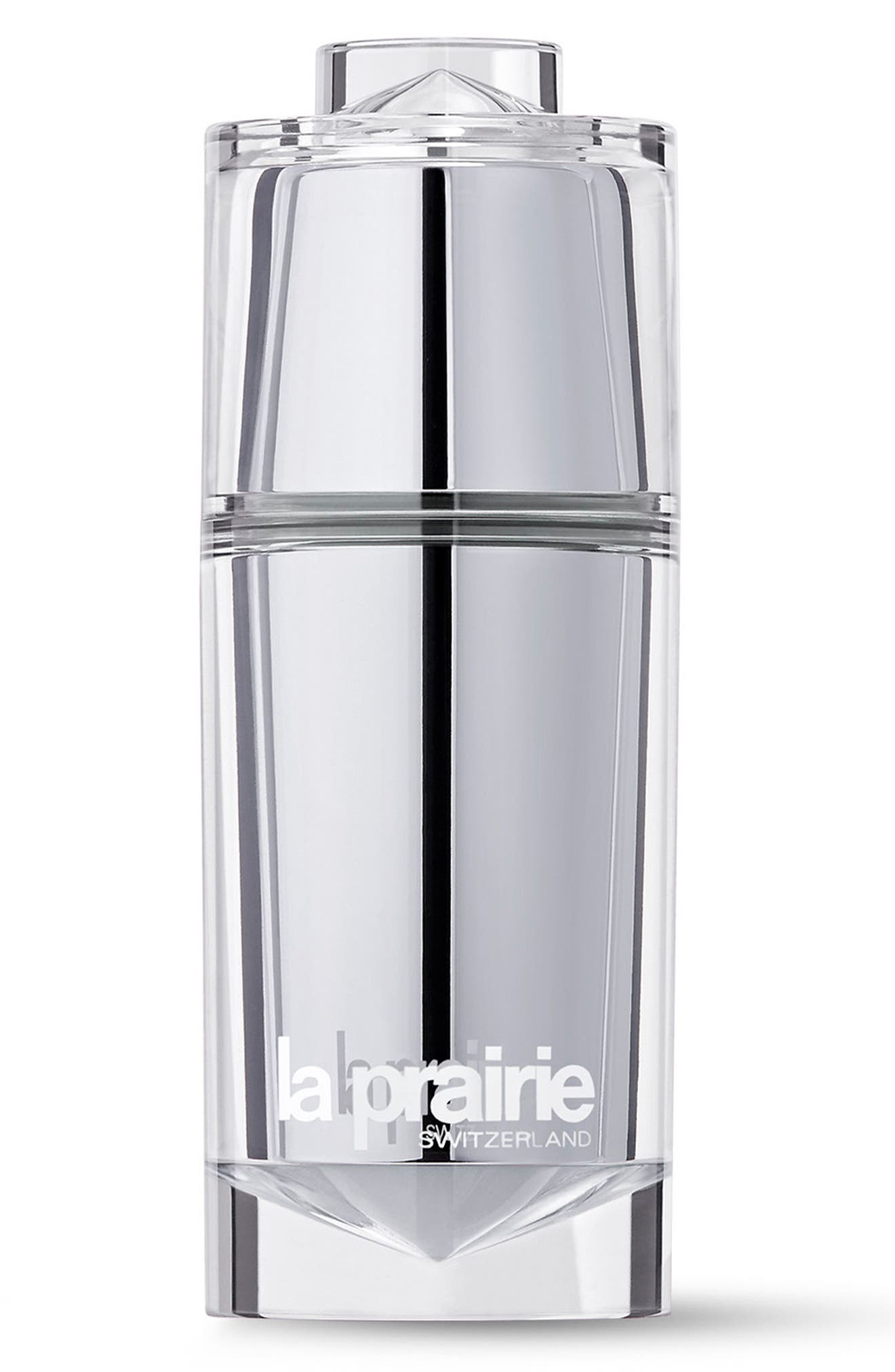 Alternate Image 1 Selected - La Prairie Cellular Eye Essence Platinum Rare