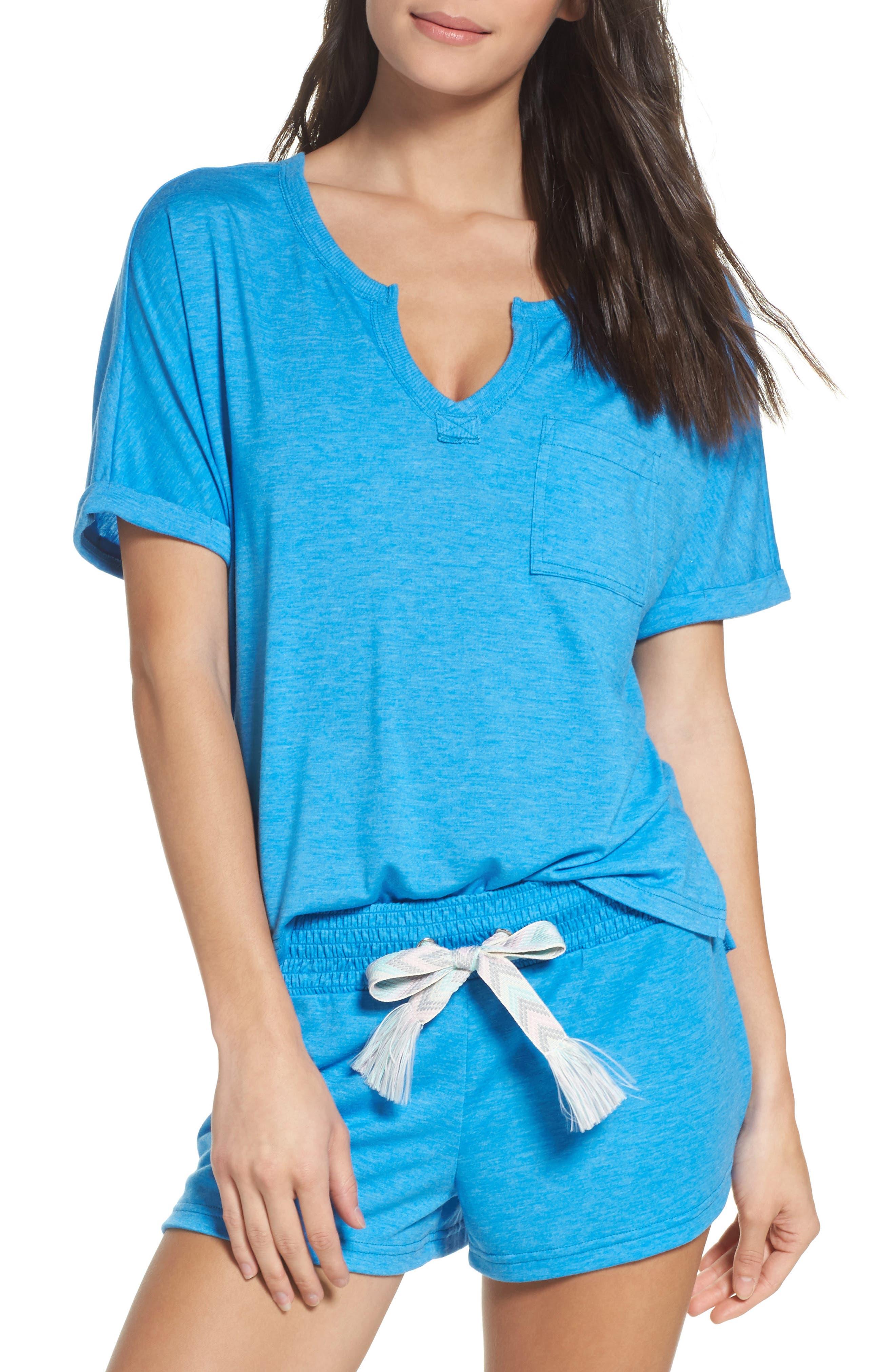 HONEYDEW INTIMATES Short Pajamas