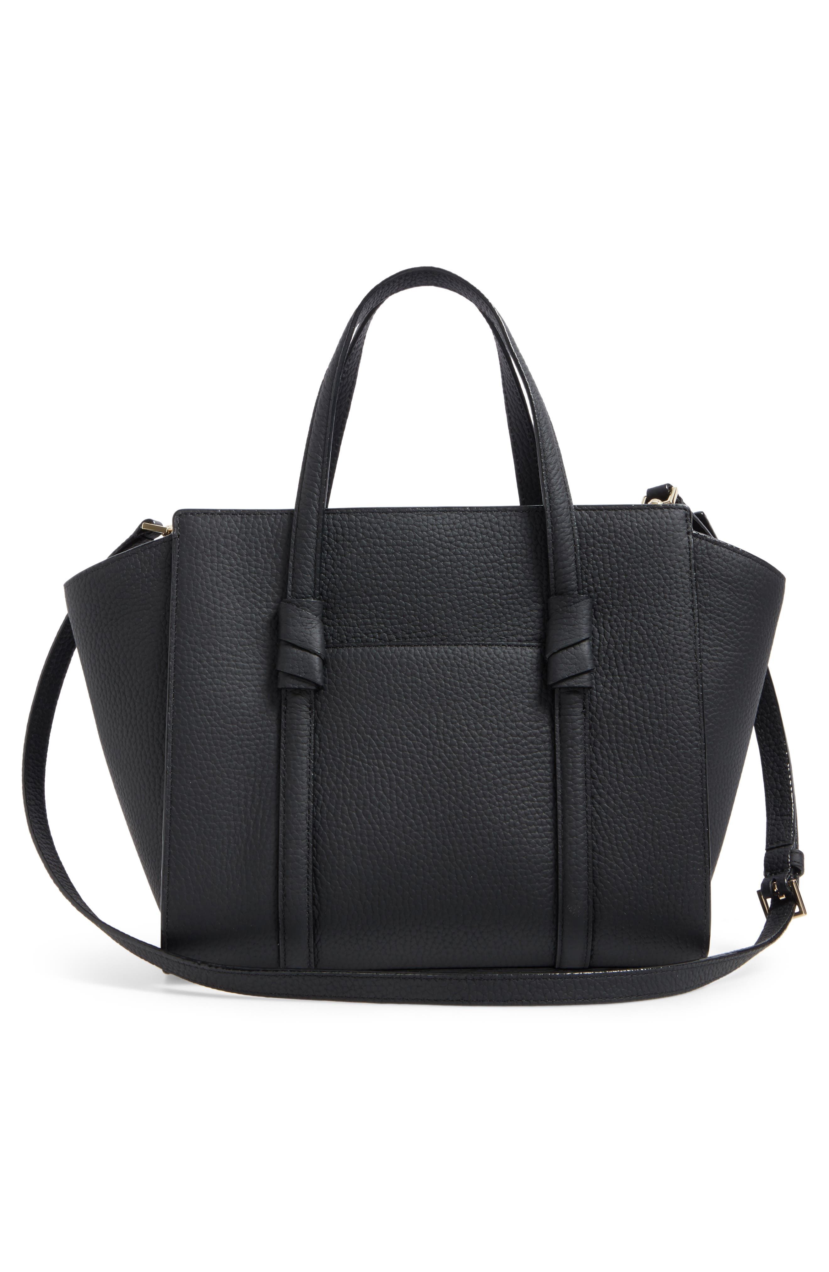 Alternate Image 3  - kate spade new york daniels drive – small abigail satchel