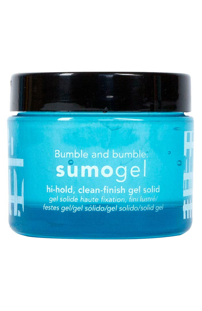 Bumble and bumble sumo gel nordstrom - Bumble and bumble salon locator ...