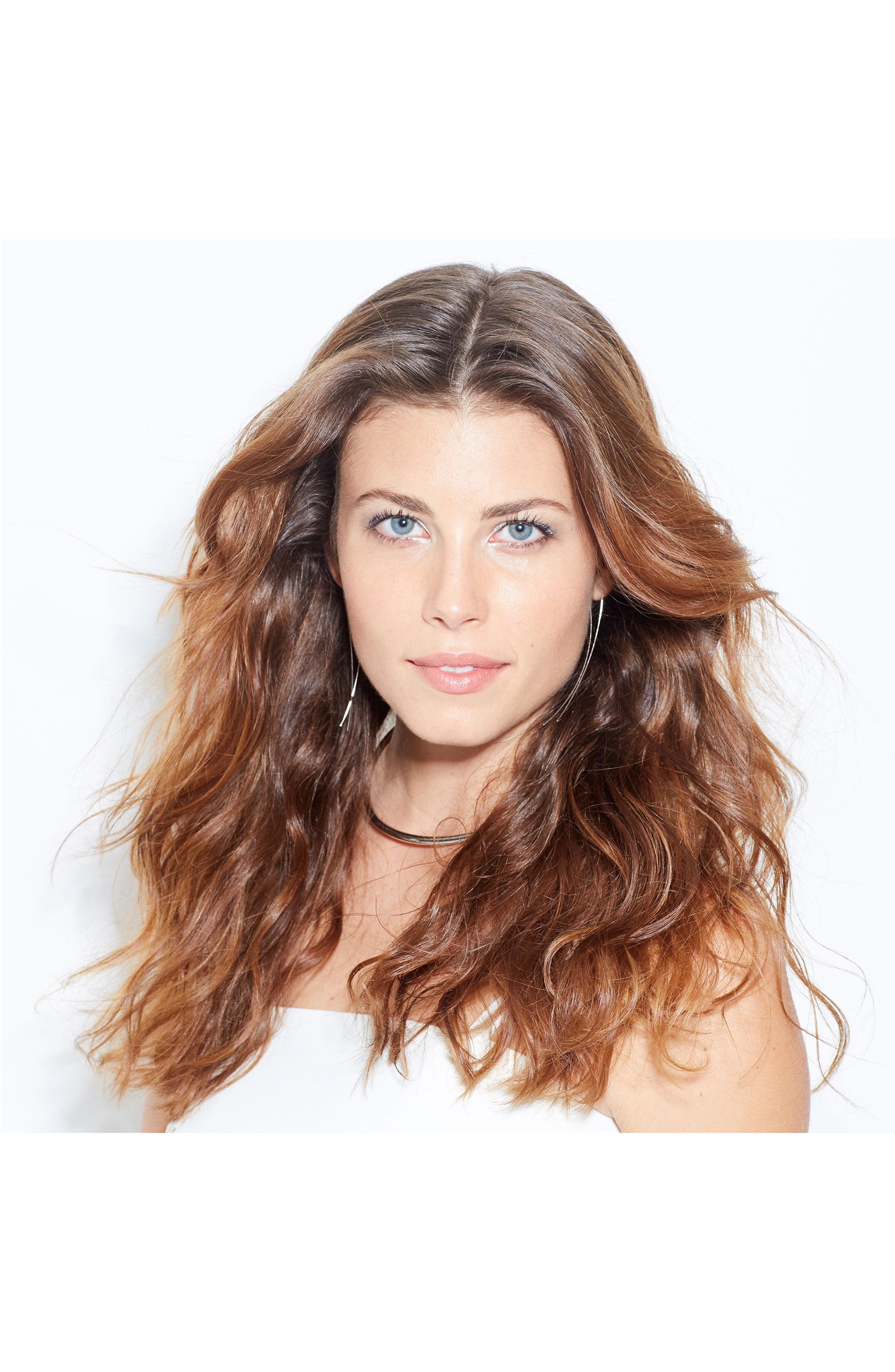 Frizz-Free Volumizing Foam Lightweight Body Booster,                             Alternate thumbnail 2, color,                             No Color