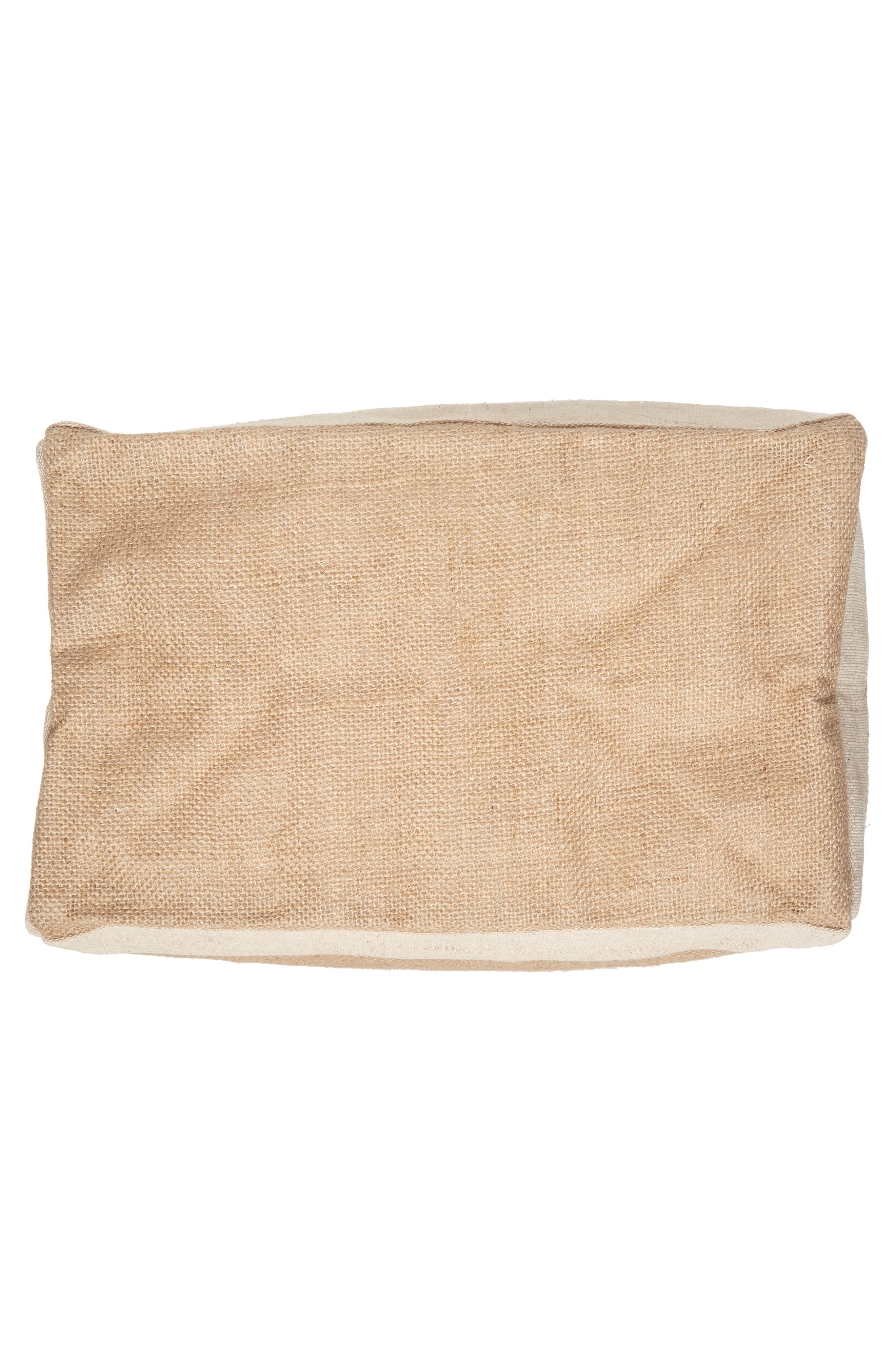 Alternate Image 5  - Apolis Nashville Simple Market Bag