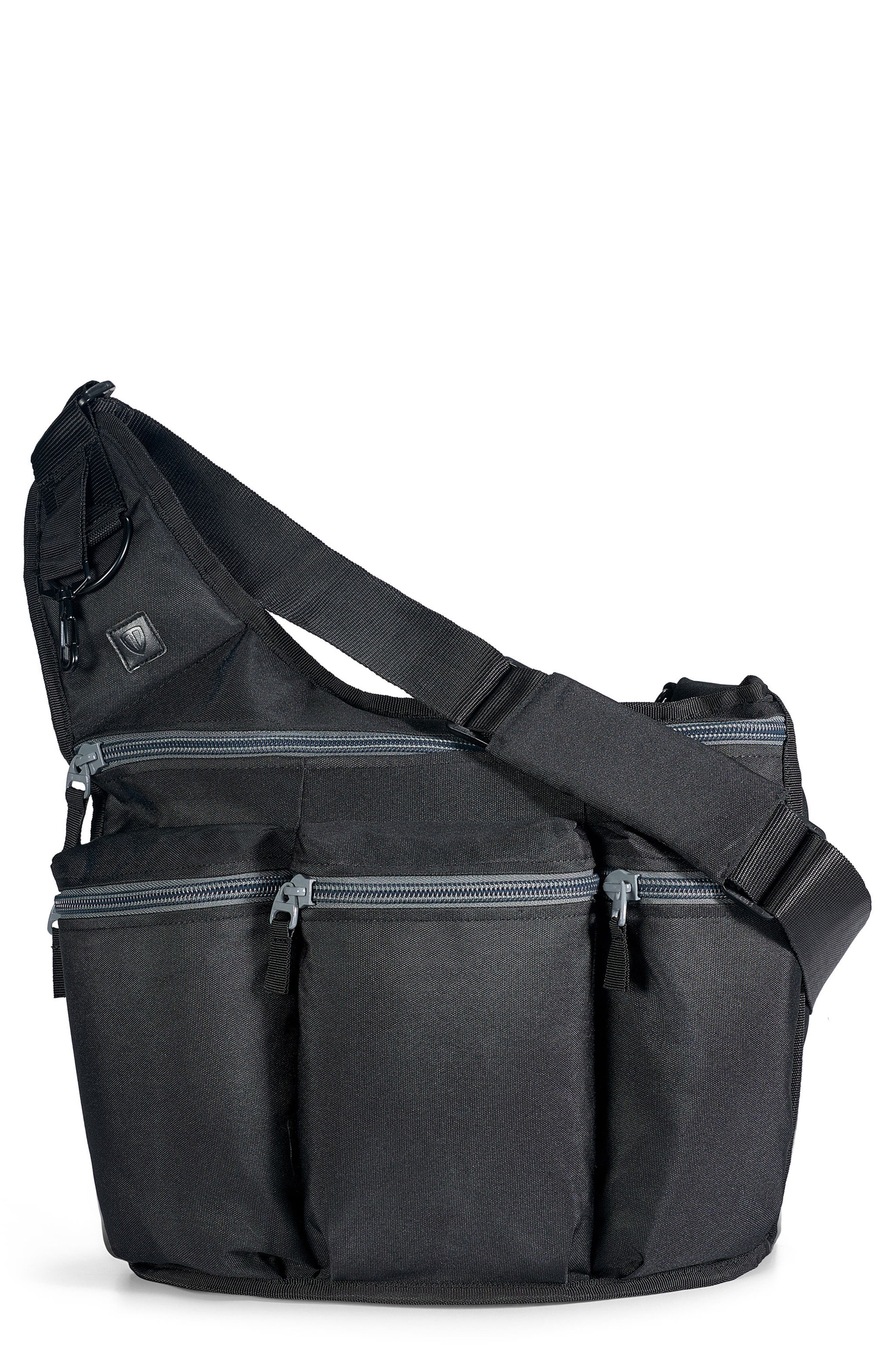 Main Image - Diaper Dude Shoulder Messenger Bag