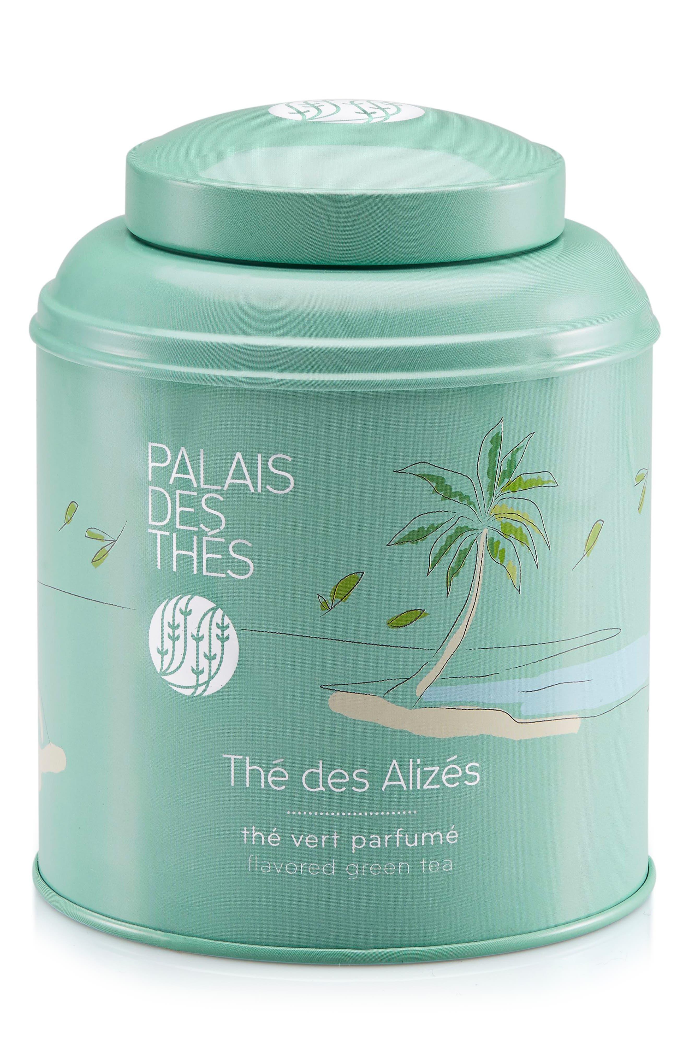 Main Image - Palais des Thés Colors of Tea Loose Tea