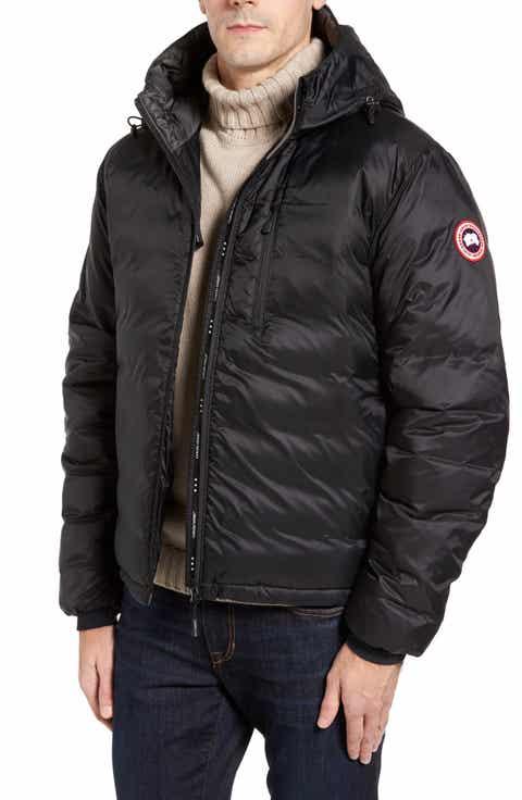 Canada Goose: Women's, Men's & Kids' Jackets | Nordstrom