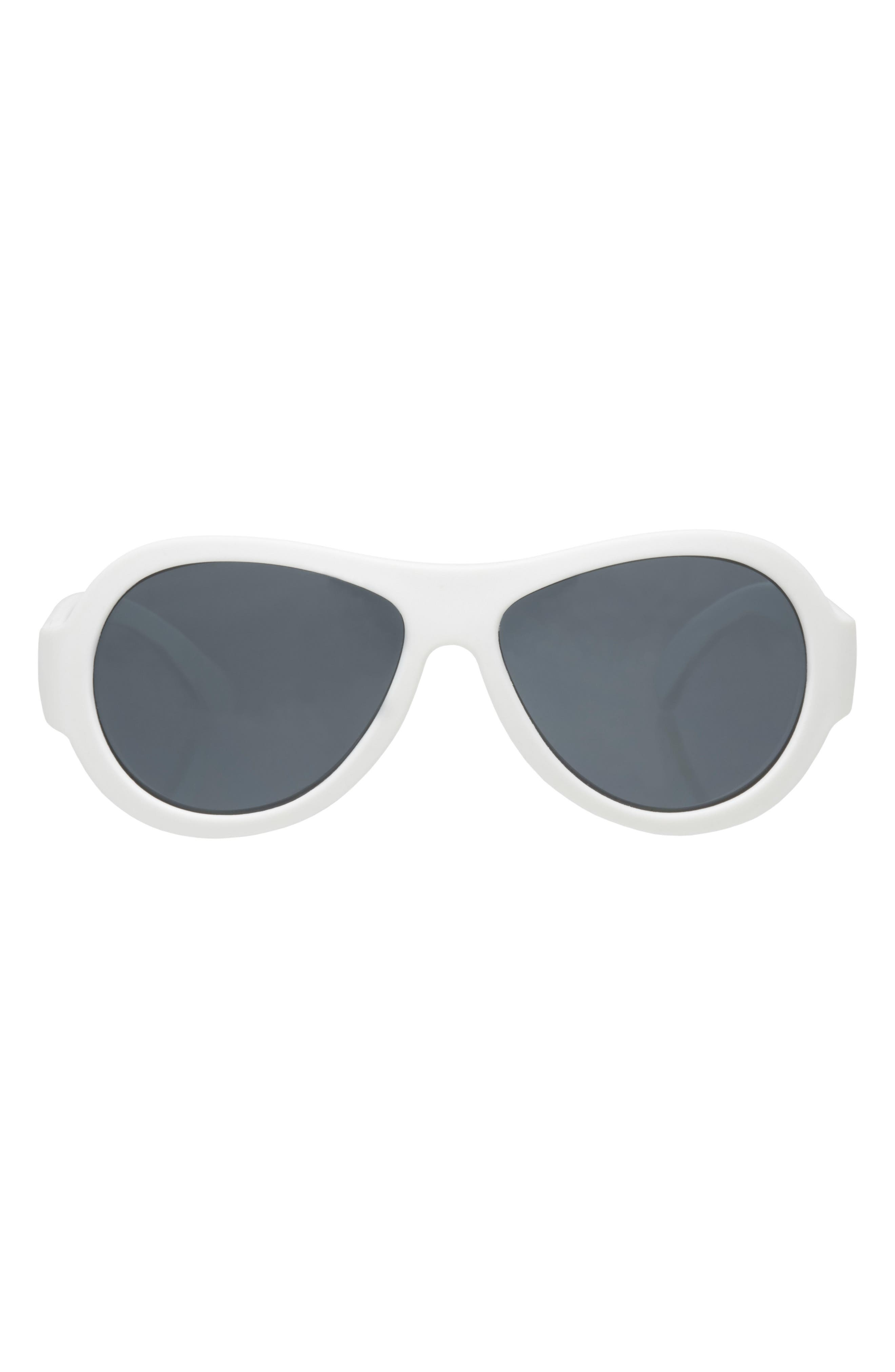 Babiators 'Junior Babiators' Sunglasses (Baby & Toddler)