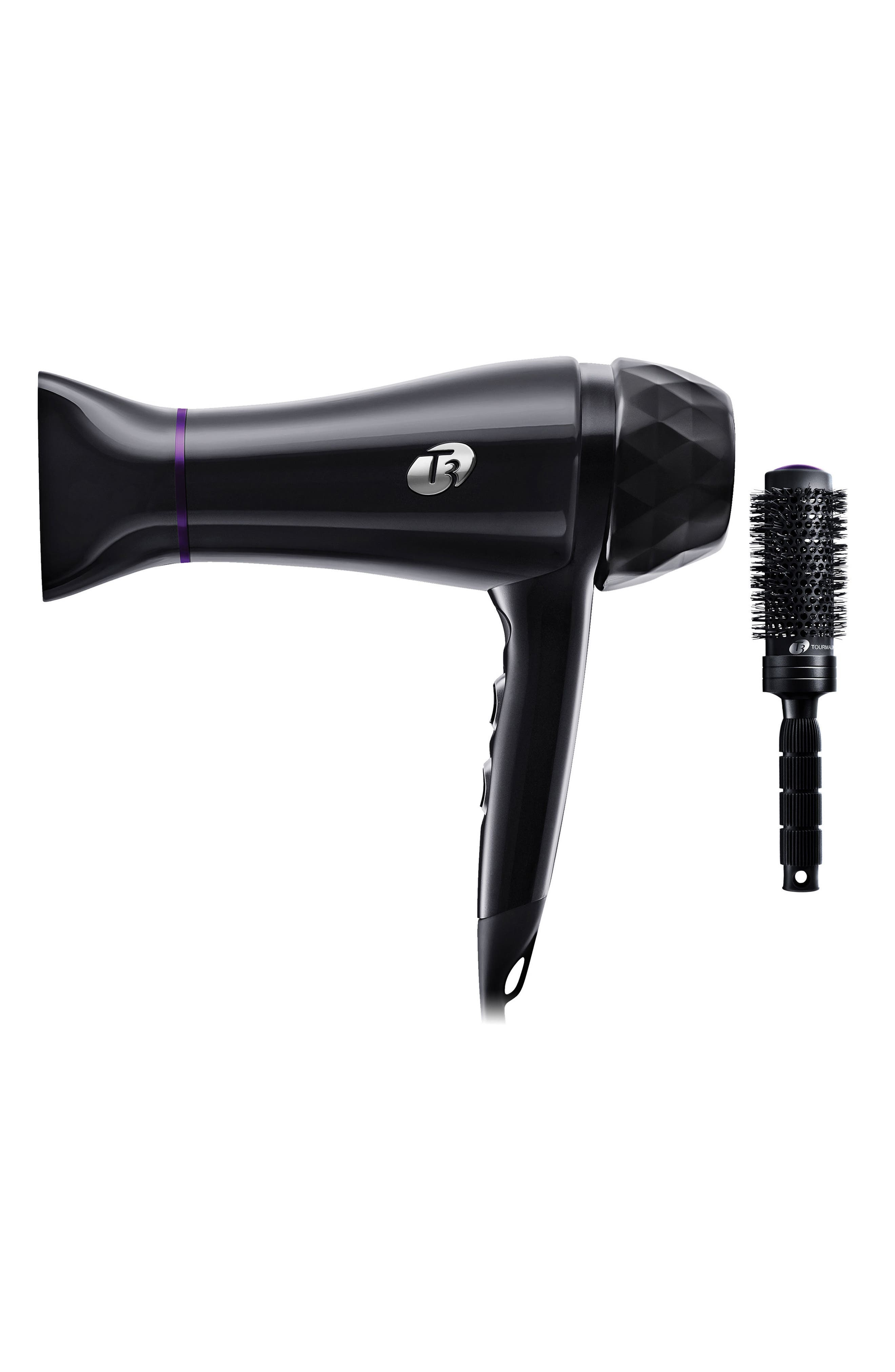 T3 Featherweight Luxe 2i Dryer