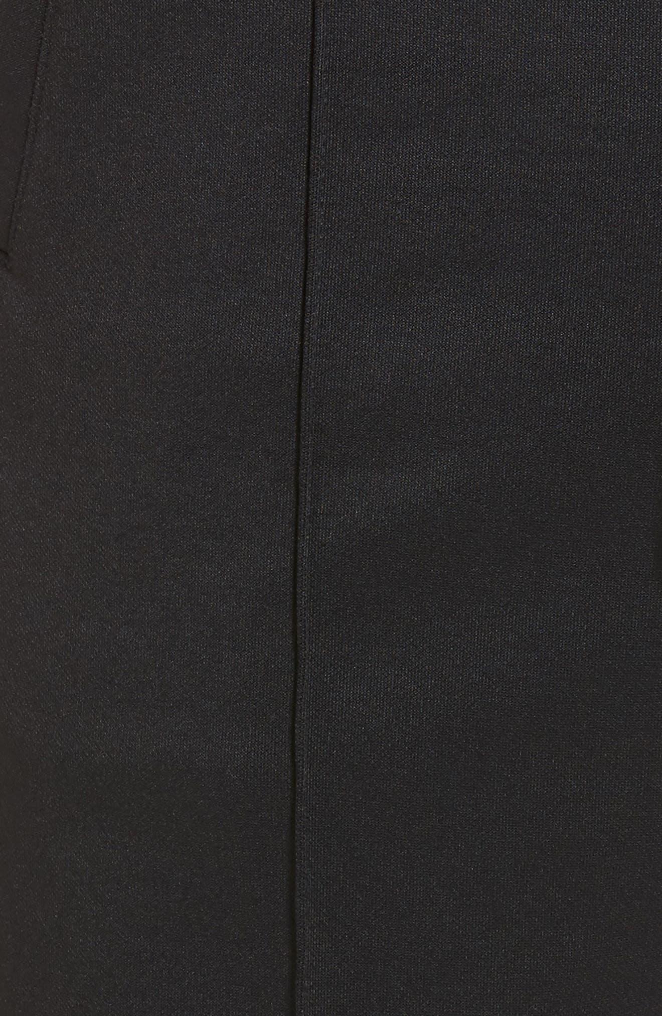 Alternate Image 6  - Vince Slim Fit Track Pants