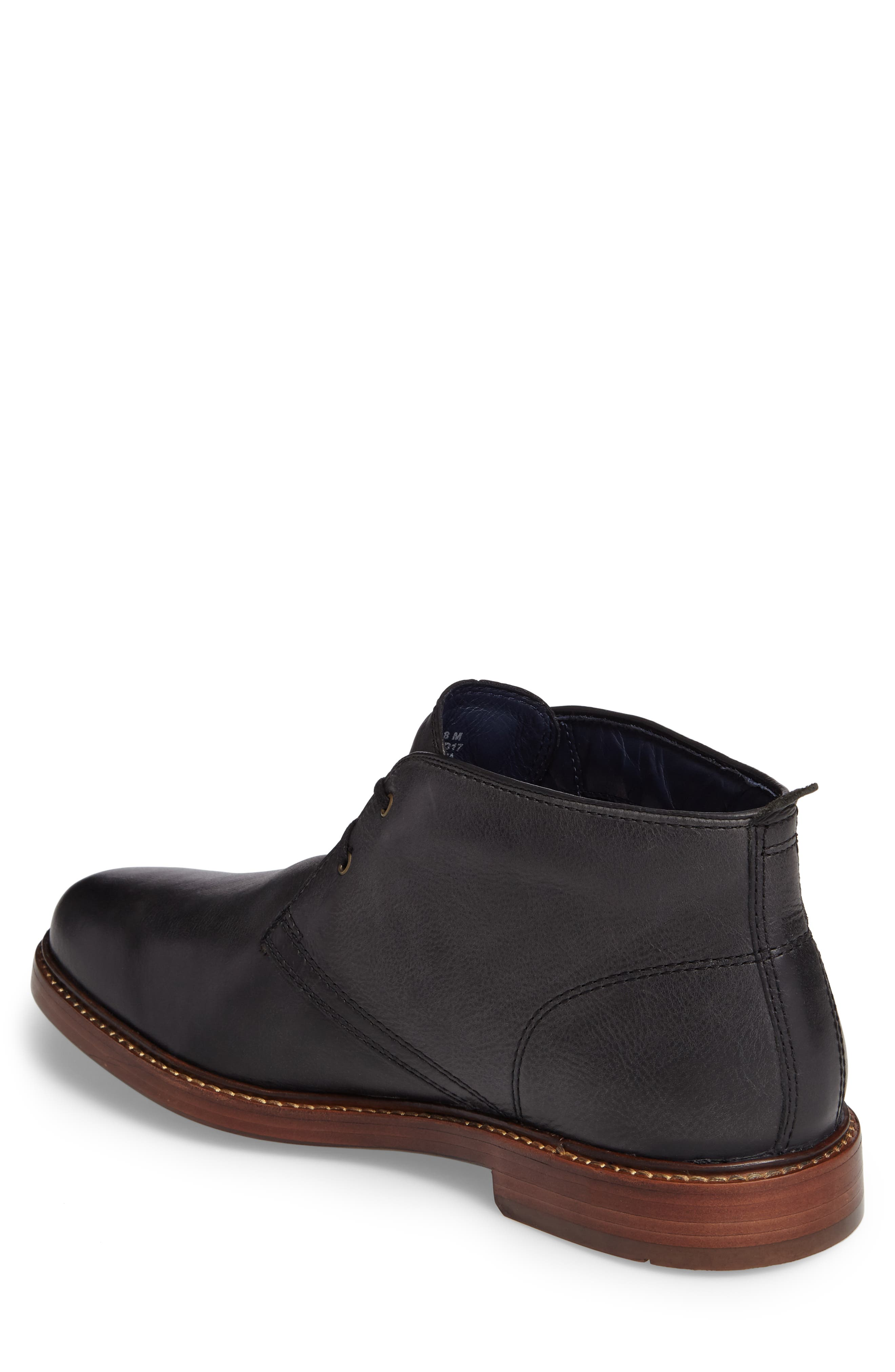 Alternate Image 2  - Cole Haan Tyler Chukka Boot (Men)