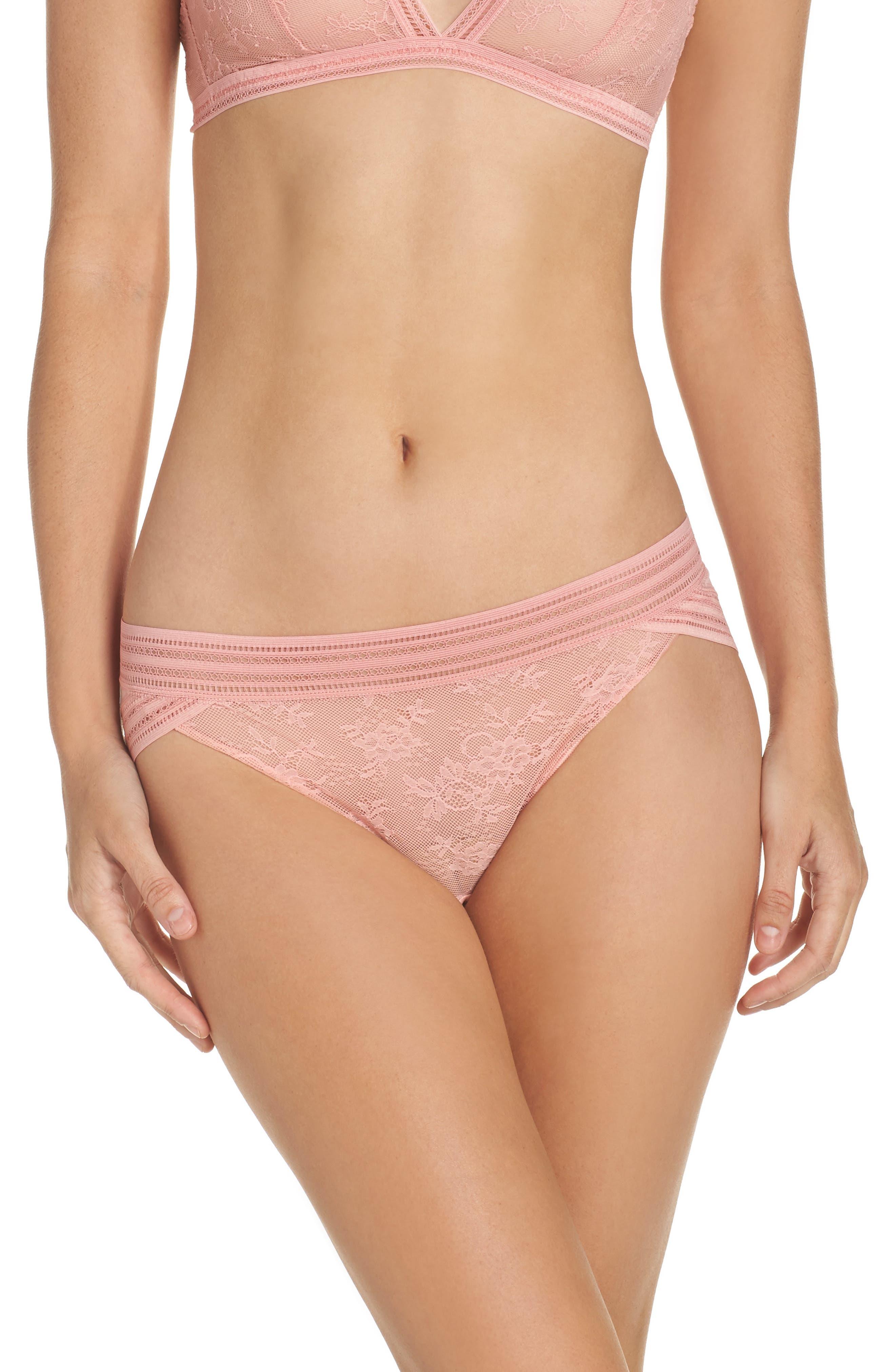 MAISON LEJABY Bikini