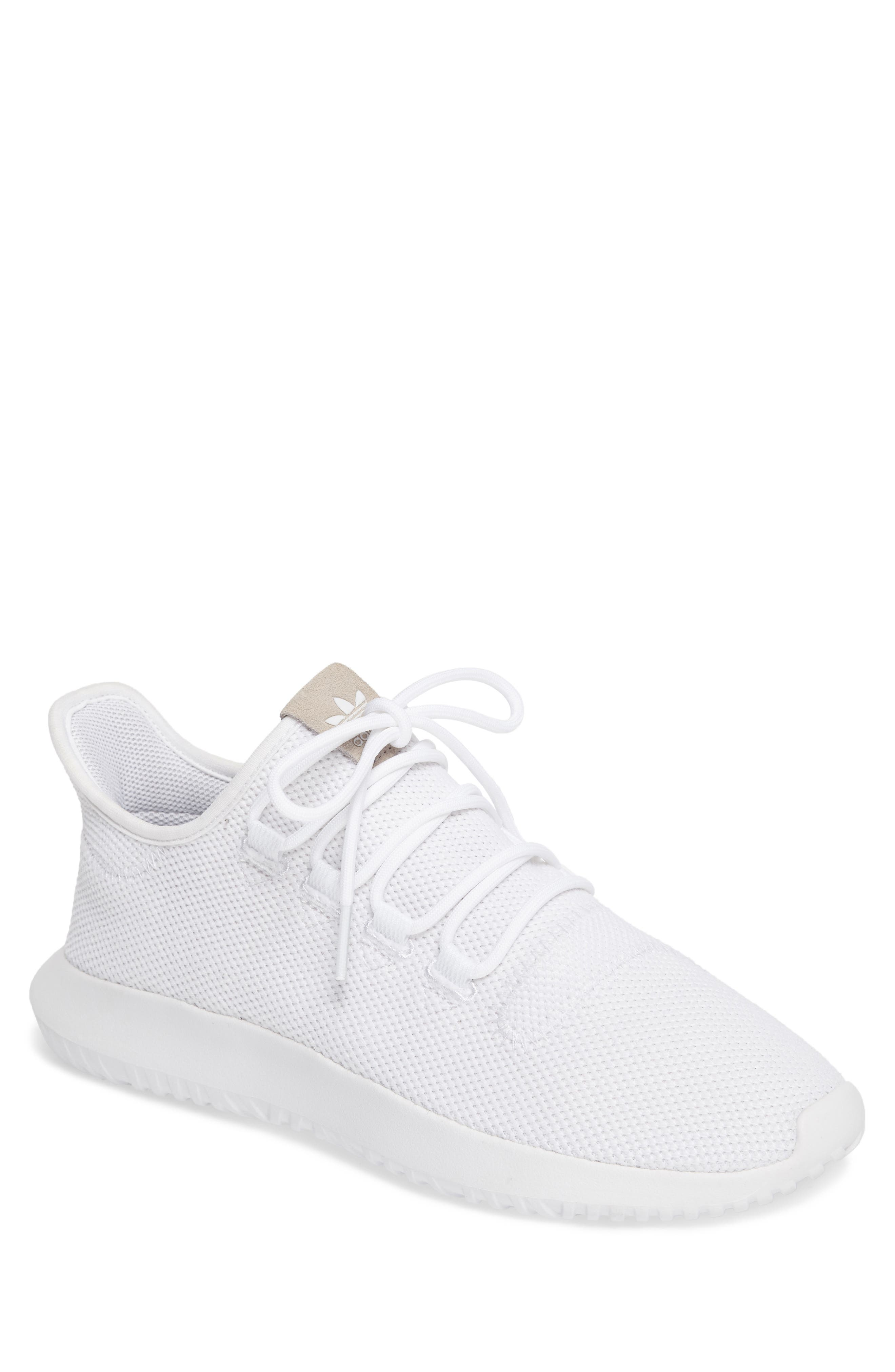 Alternate Image 1 Selected - adidas Tubular Shadow Sneaker (Men)