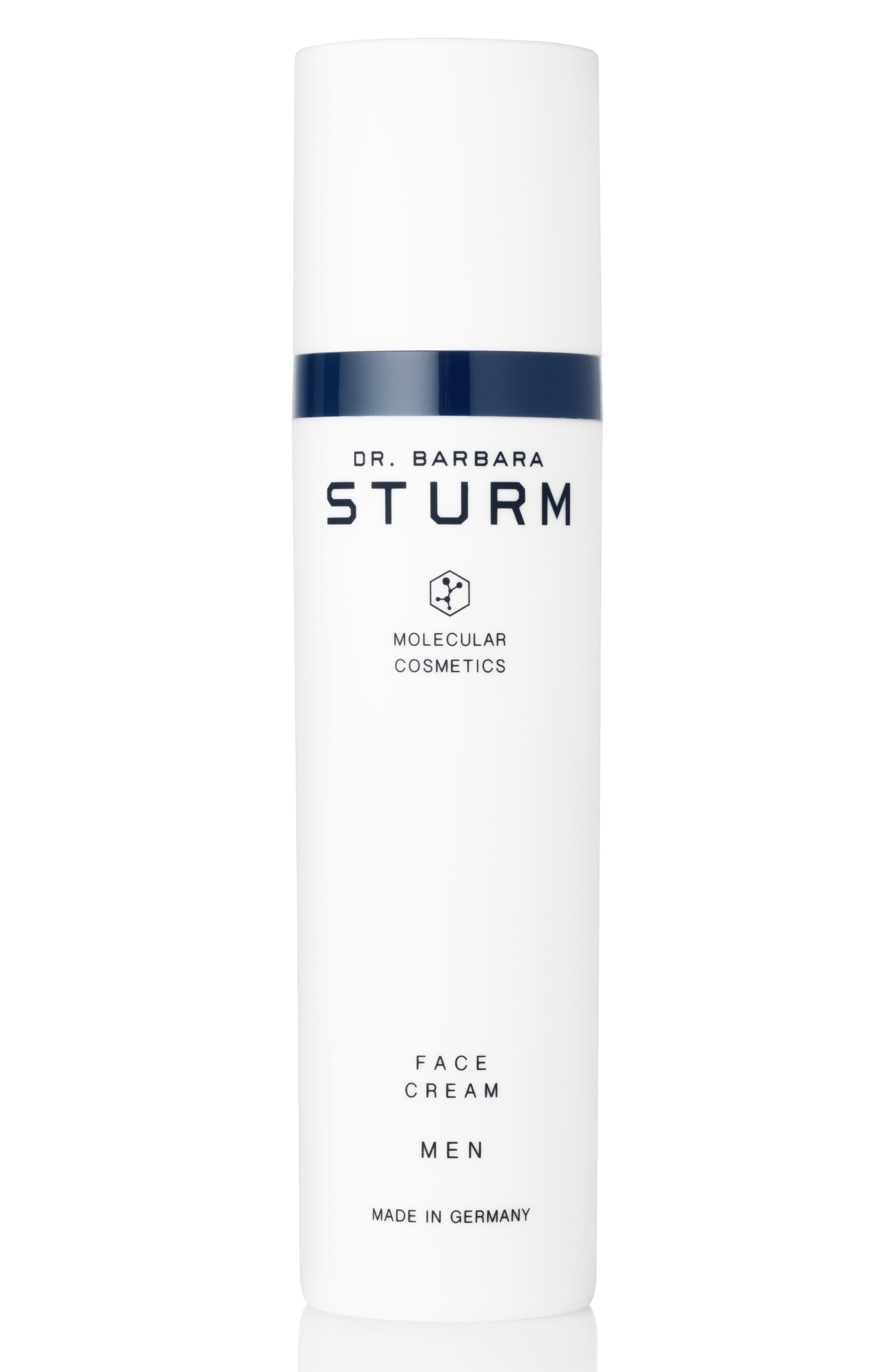 Alternate Image 1 Selected - Dr. Barbara Sturm Face Cream for Men