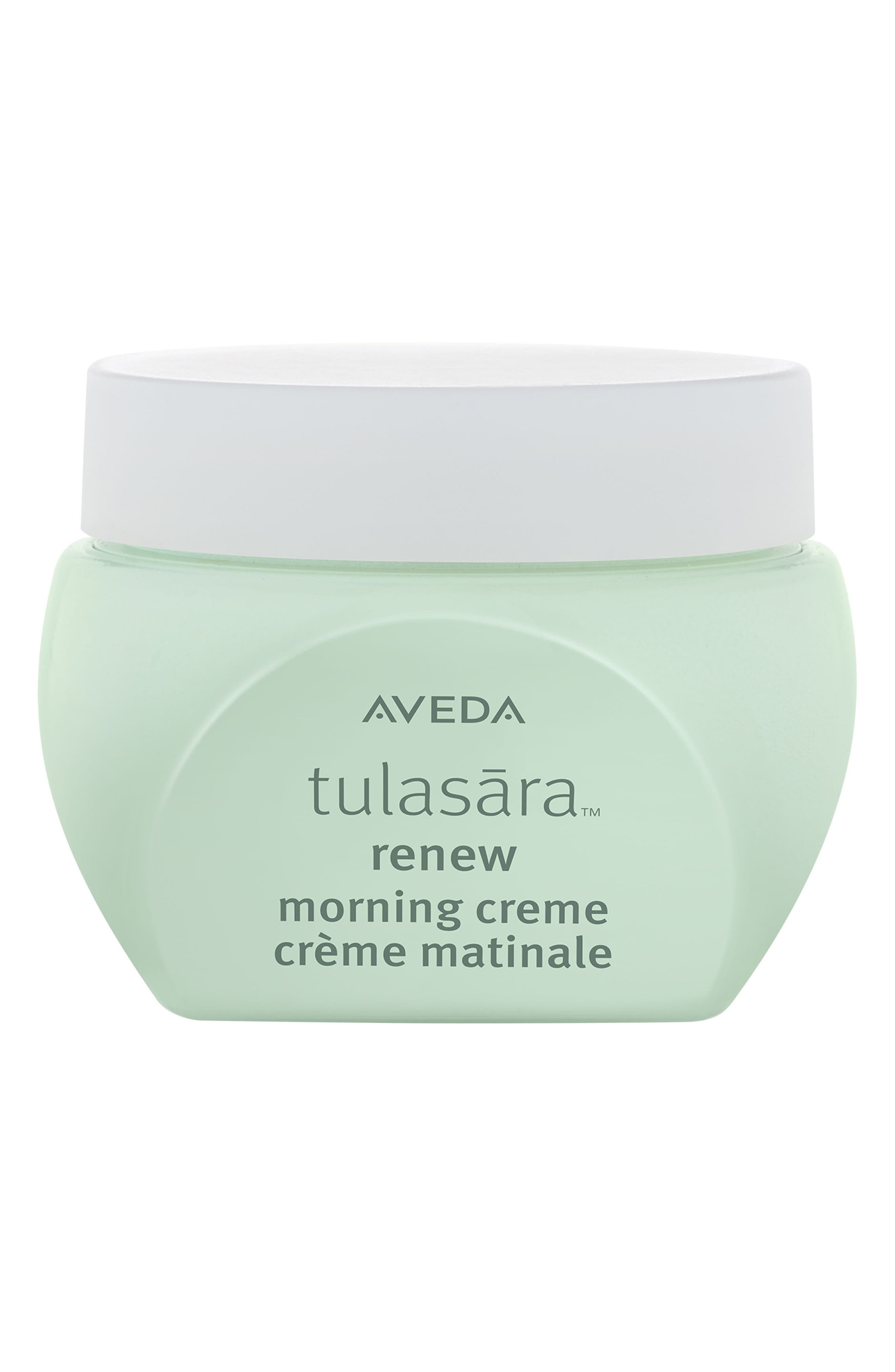 Alternate Image 1 Selected - Aveda tulasara™ renew Morning Crème