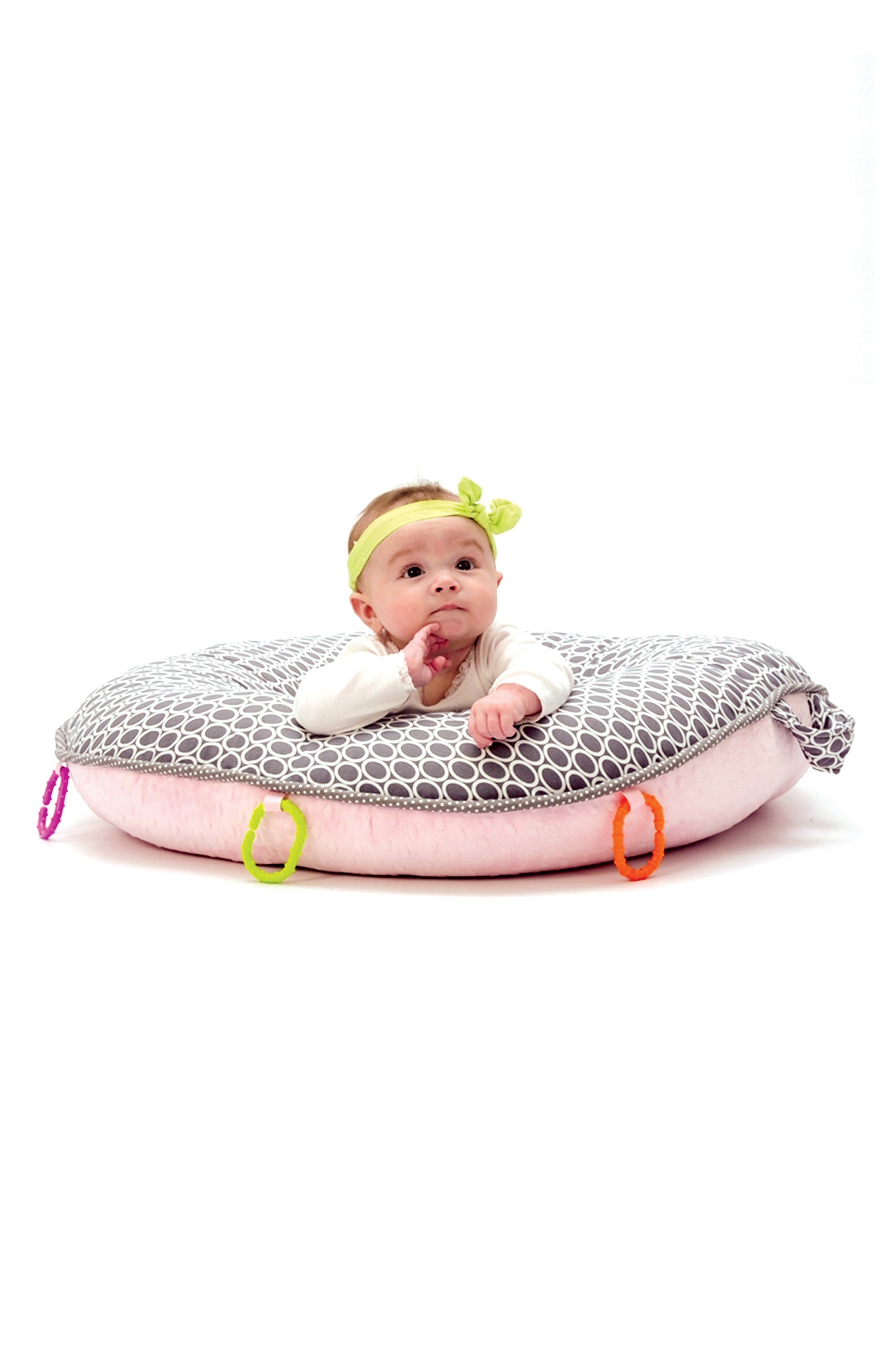 101216100 - 17 Ideas To Organize Your Own Baby Floor Cushion