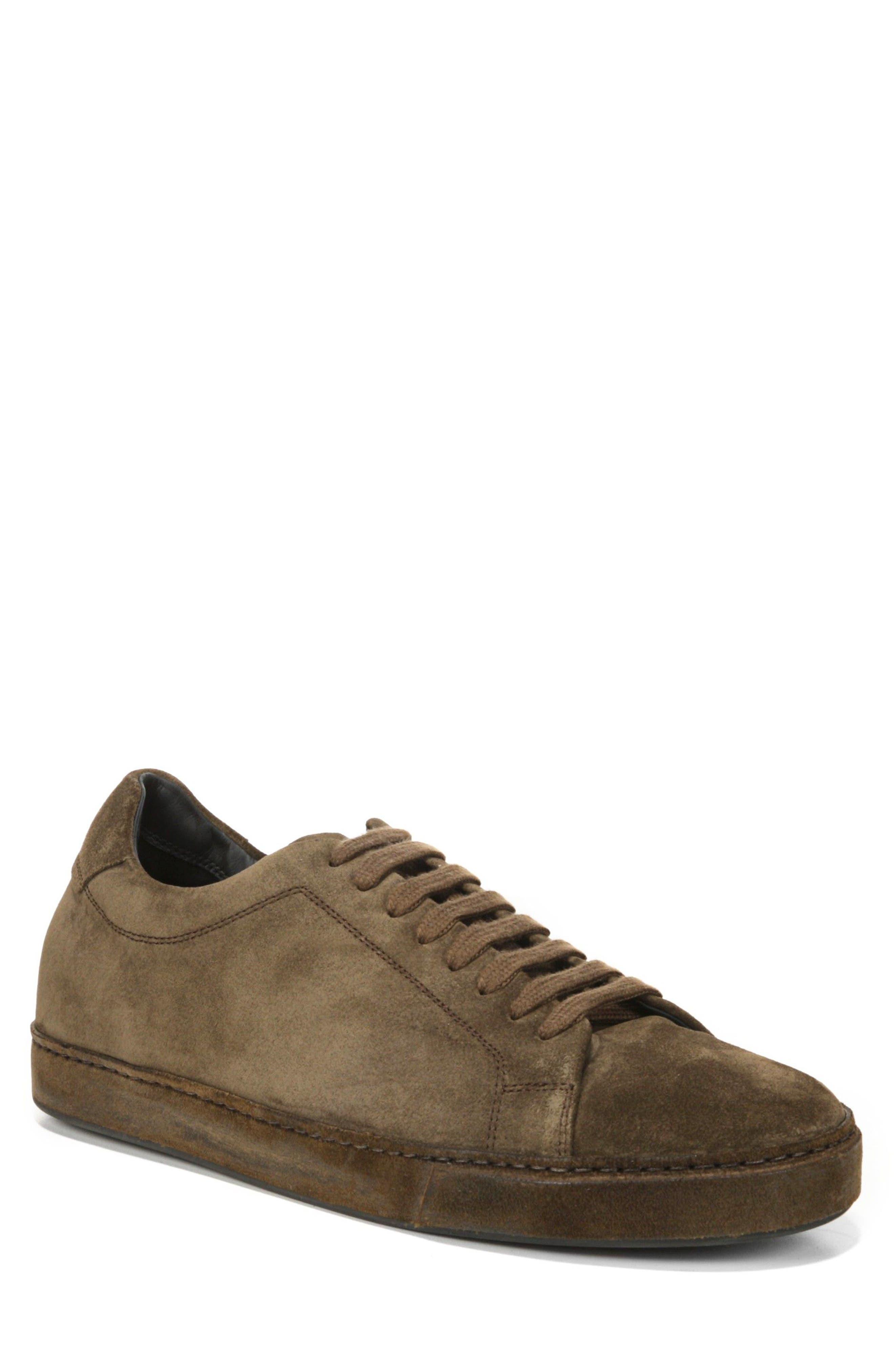 Vince Nobel Sneaker (Men)