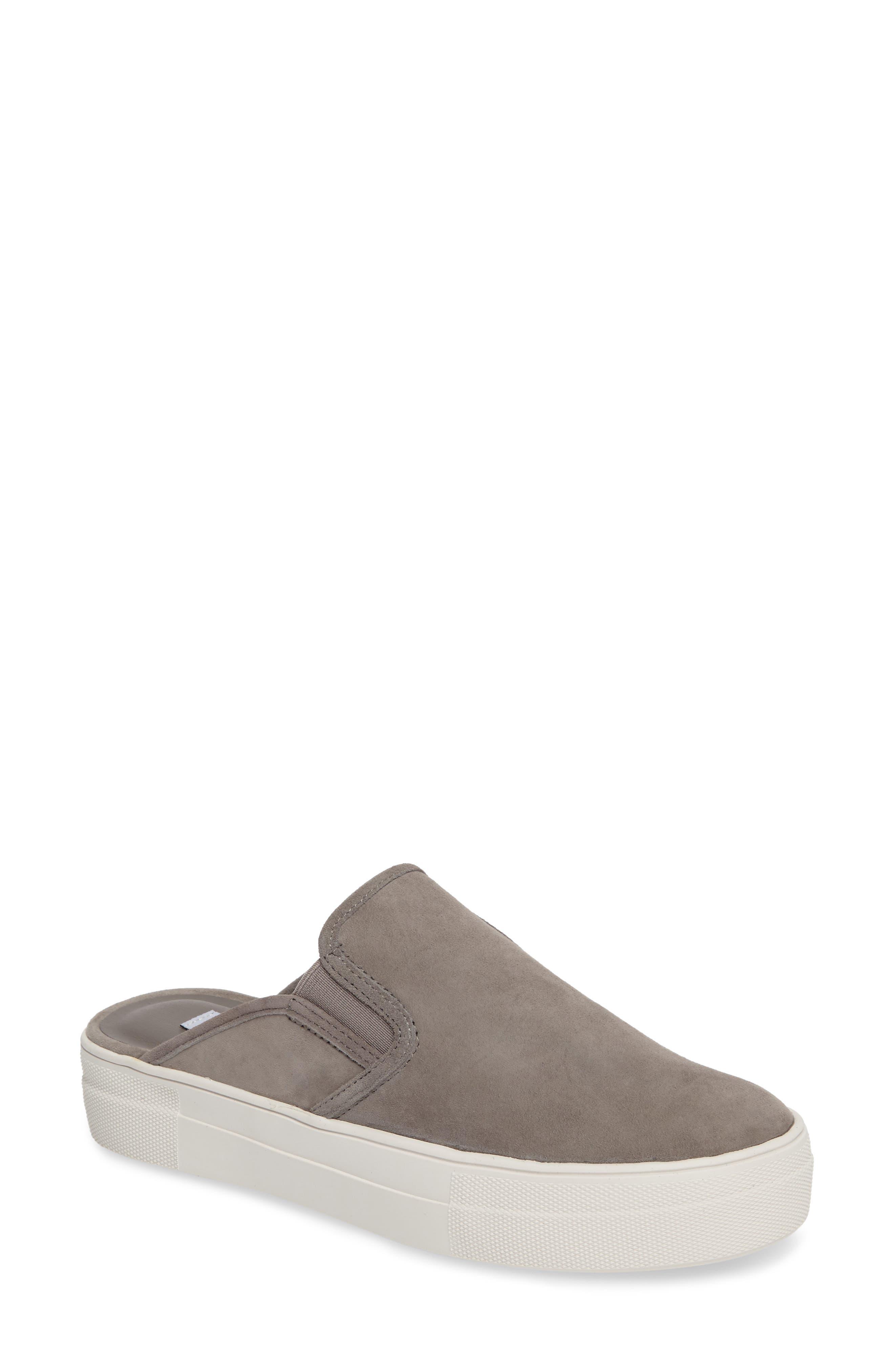 Steve Madden Glenda Sneaker Mule (Women)