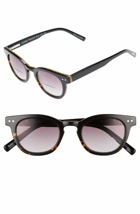 49746857bb8 eyebobs Laid 46mm Reading Sunglasses