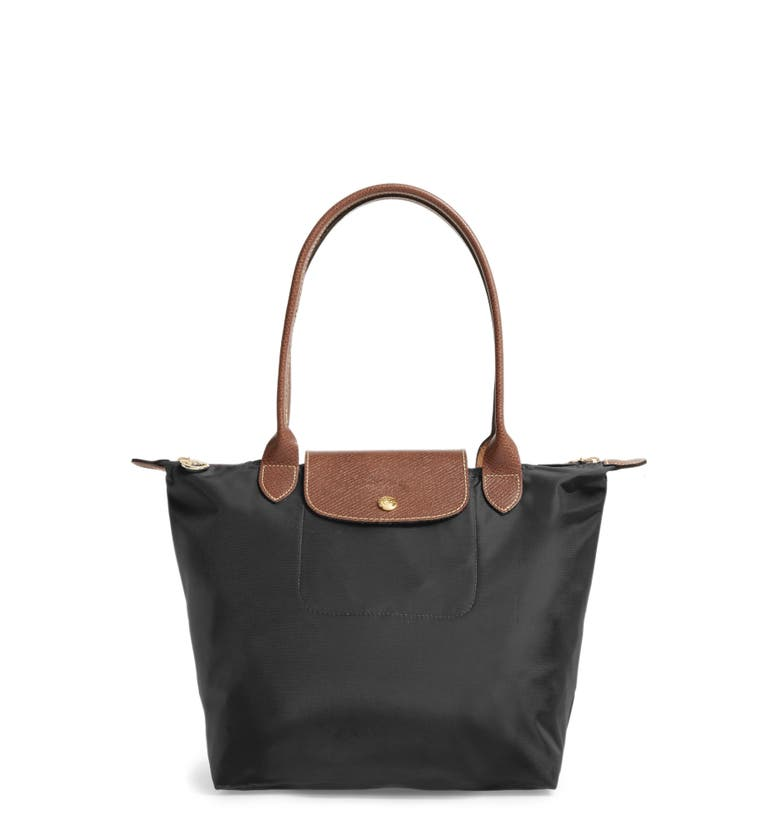 Long Champ Laukku Hinta : Longchamp small le pliage shoulder tote nordstrom