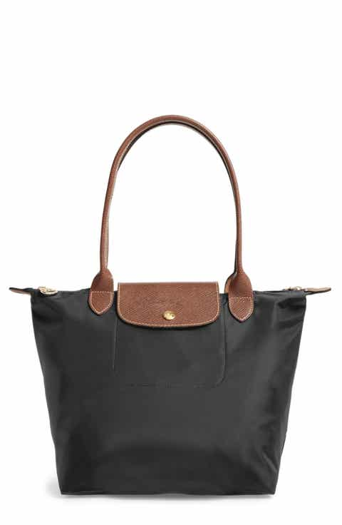 Leather Purse Brands Find Deals On