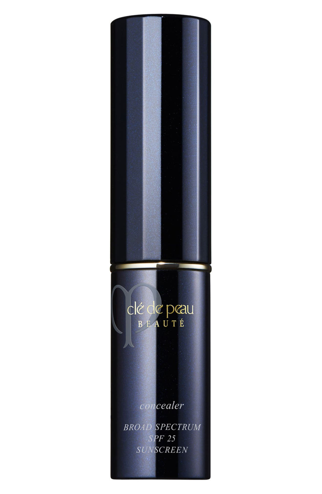 Alternate Image 7  - Clé de Peau Beauté Concealer Broad Spectrum SPF 25