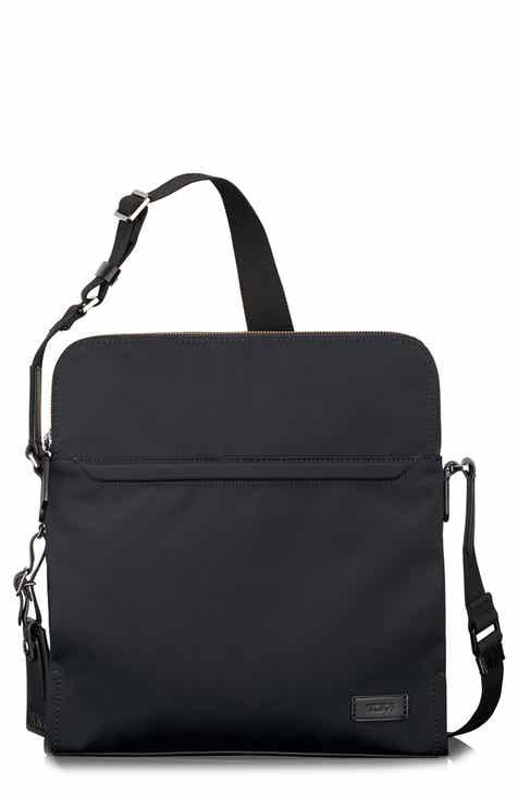 Tumi Harrison Stratton Messenger Bag
