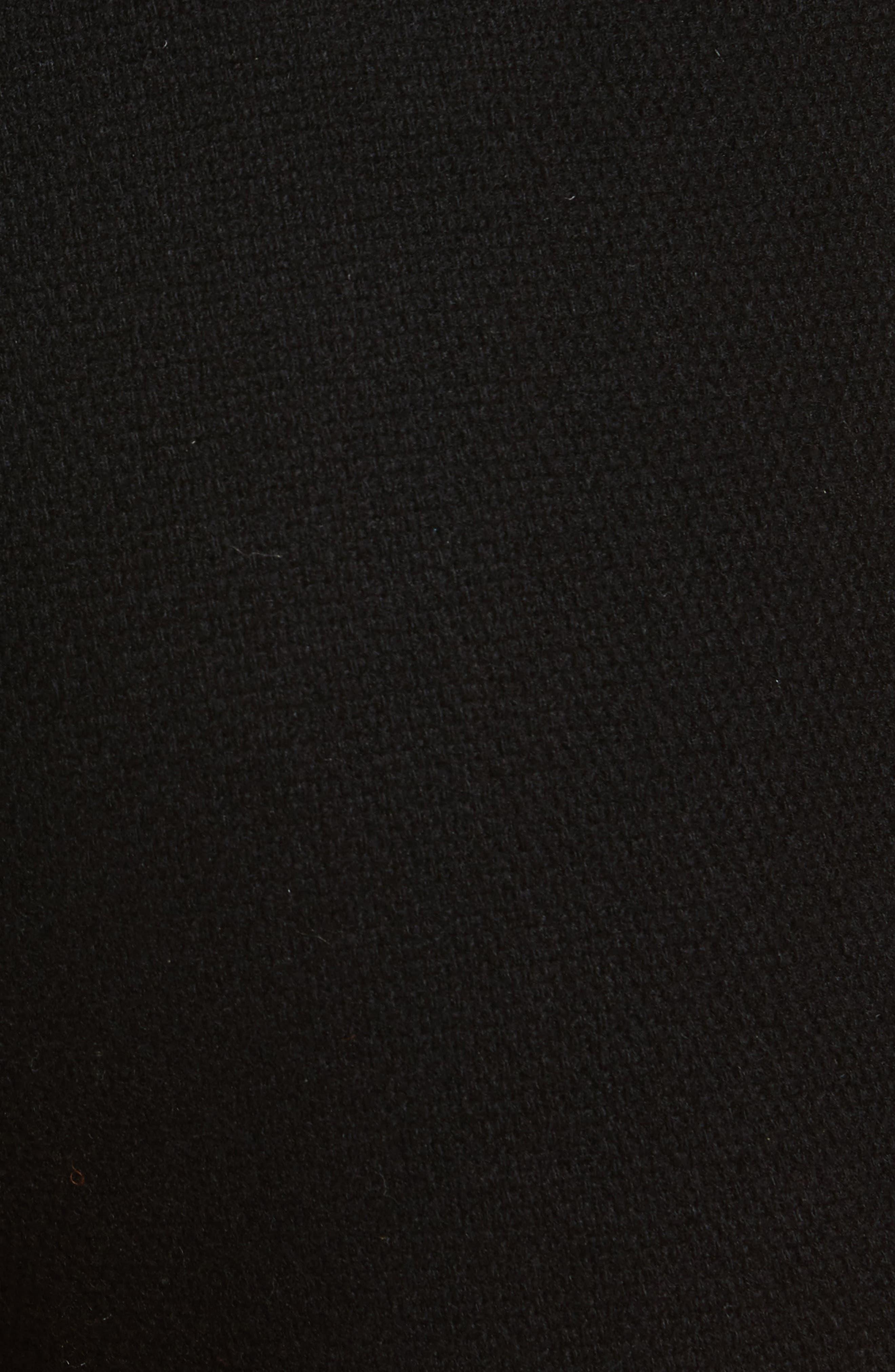Alternate Image 5  - Marine Serre Shorts