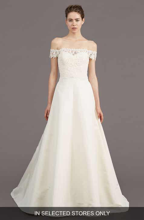 Amsale Dresses | Nordstrom