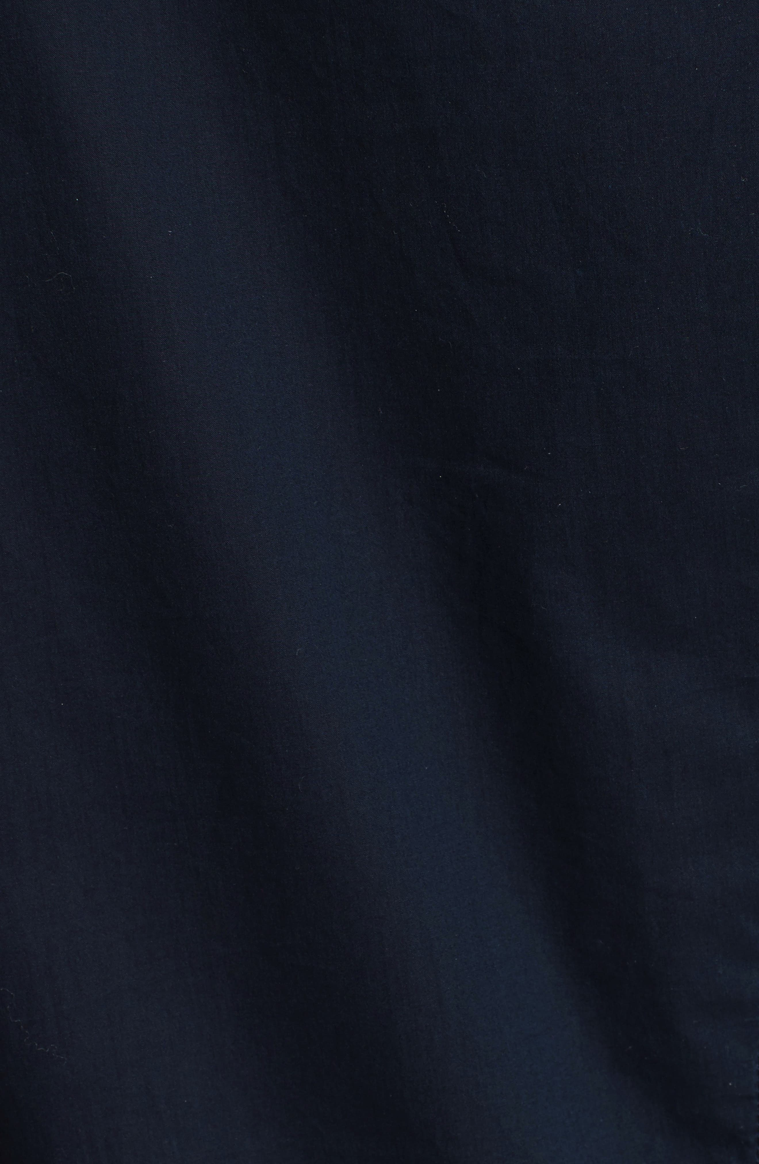Alternate Image 3  - Jason Wu Asymmetrical Cold Shoulder Top