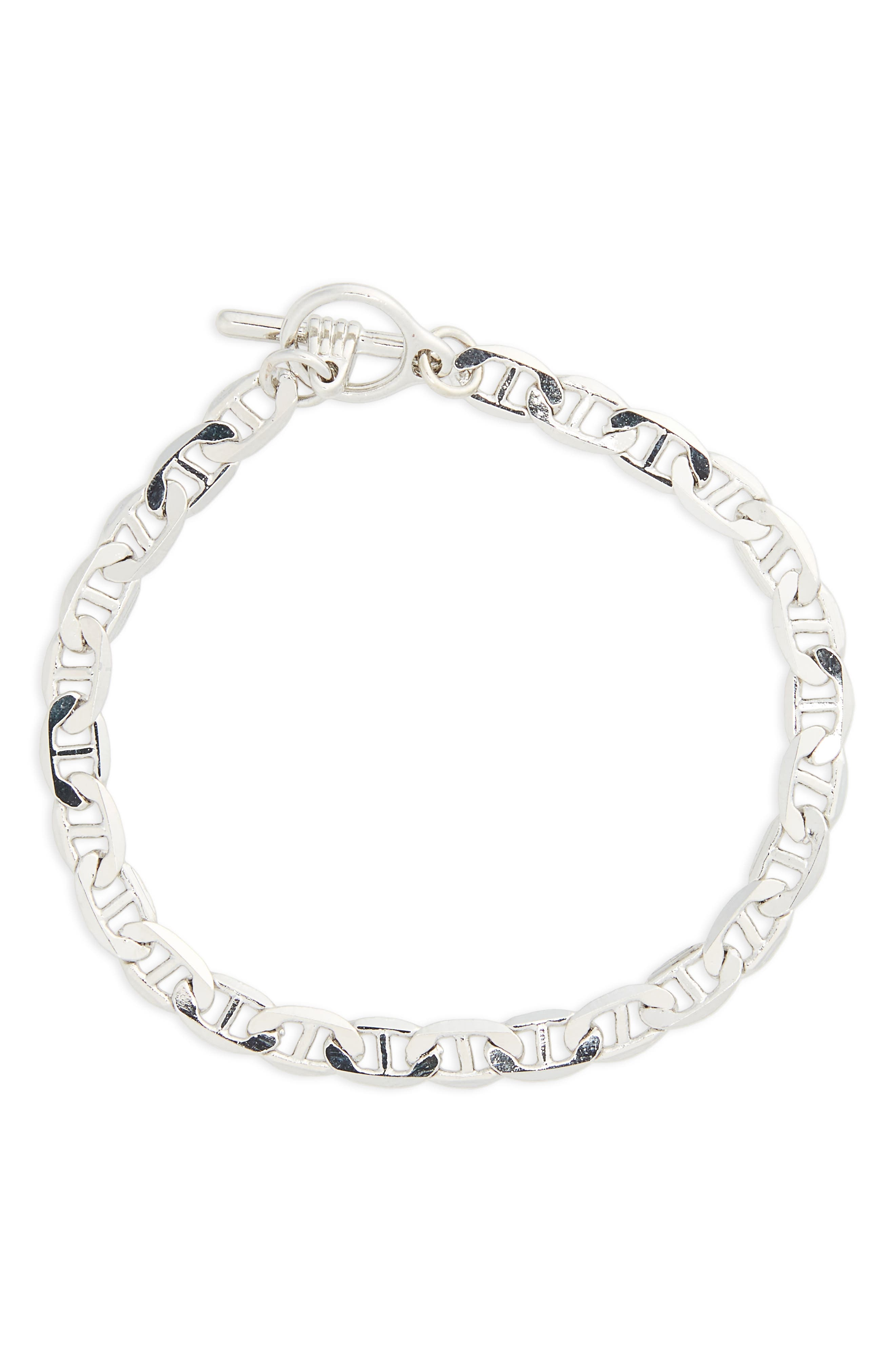 BP. Link Bracelet (2 for $14)