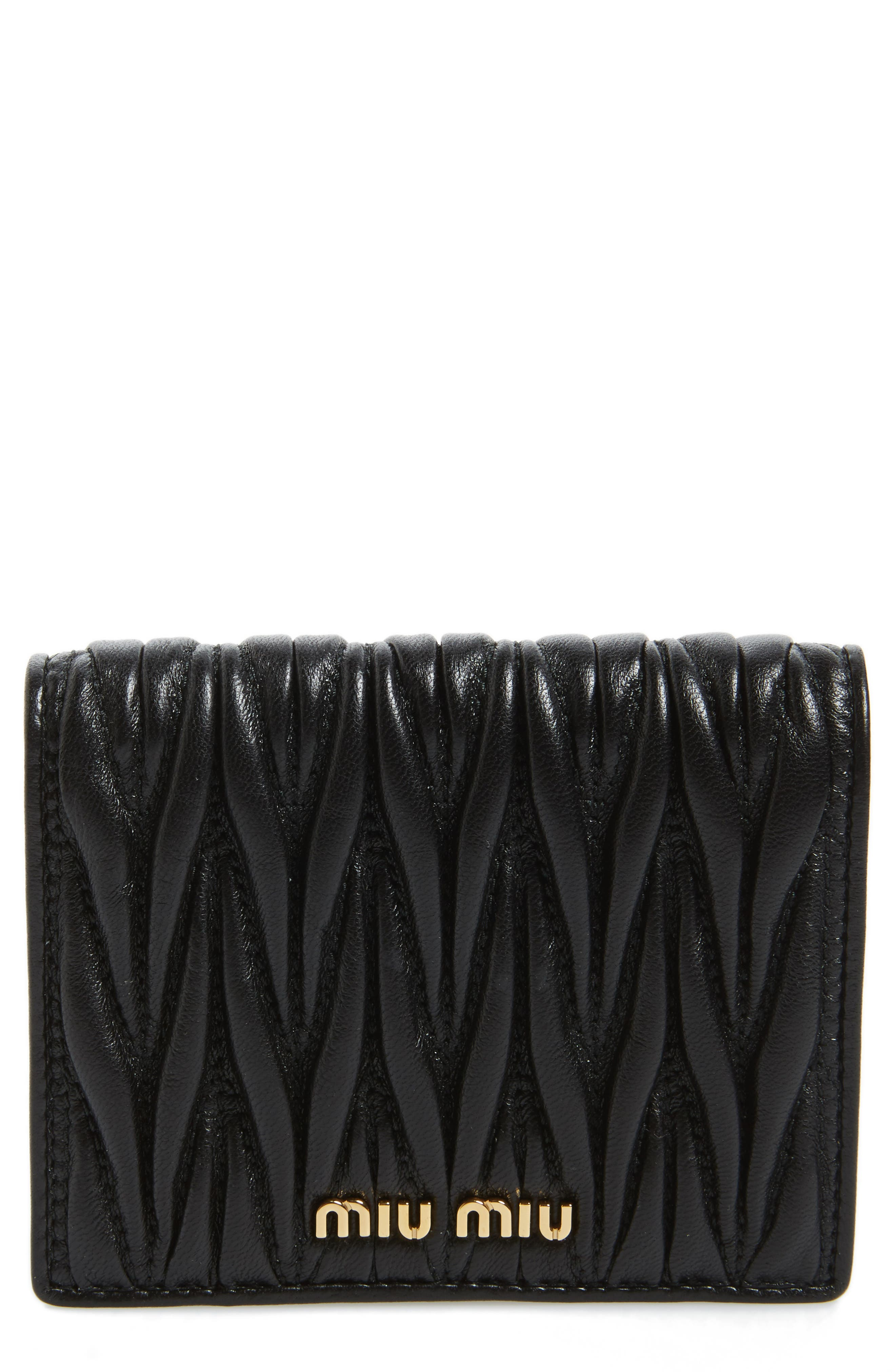 Miu Miu Handbags for Women  ef66431aa2de8